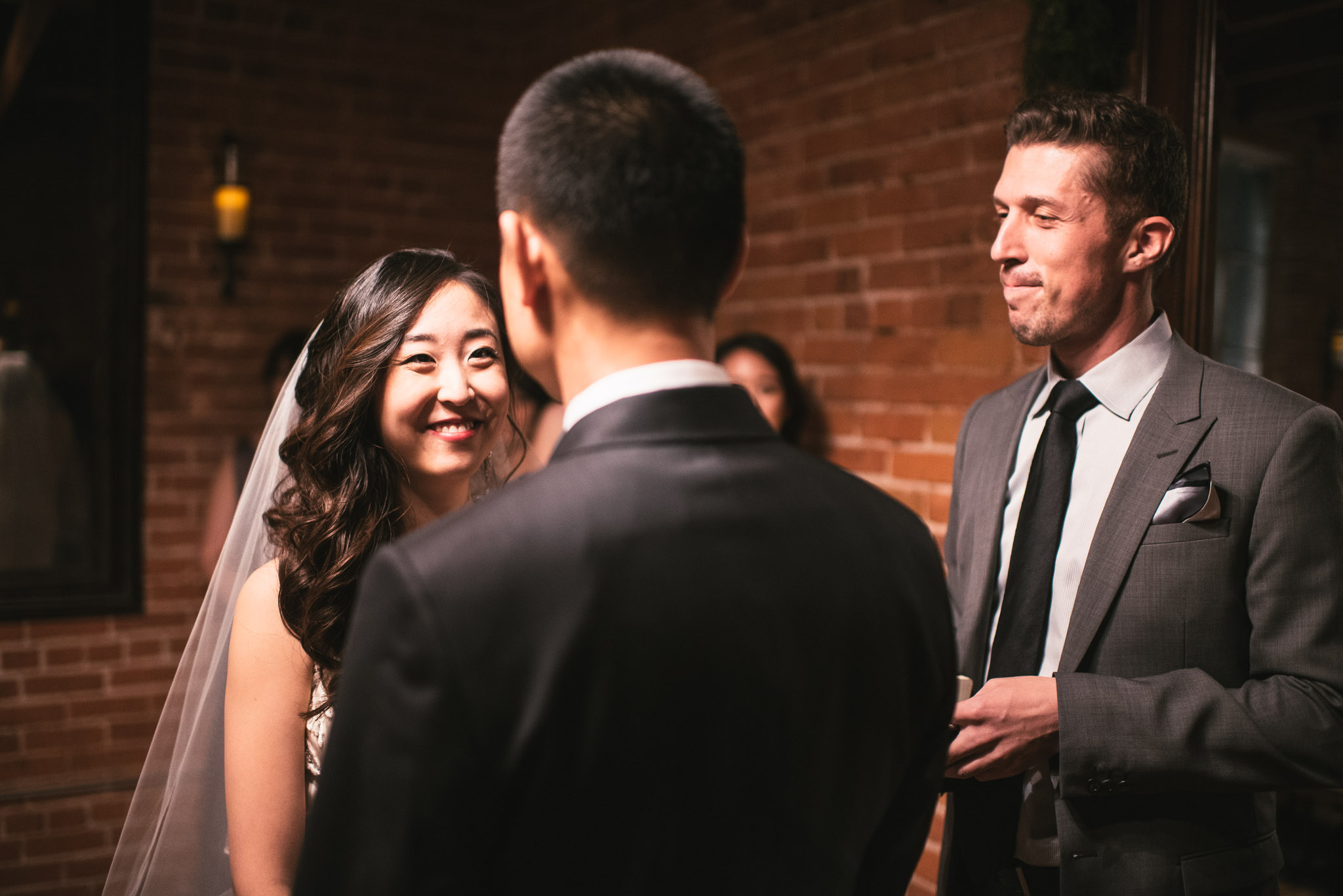 brian hana wedding304.jpg