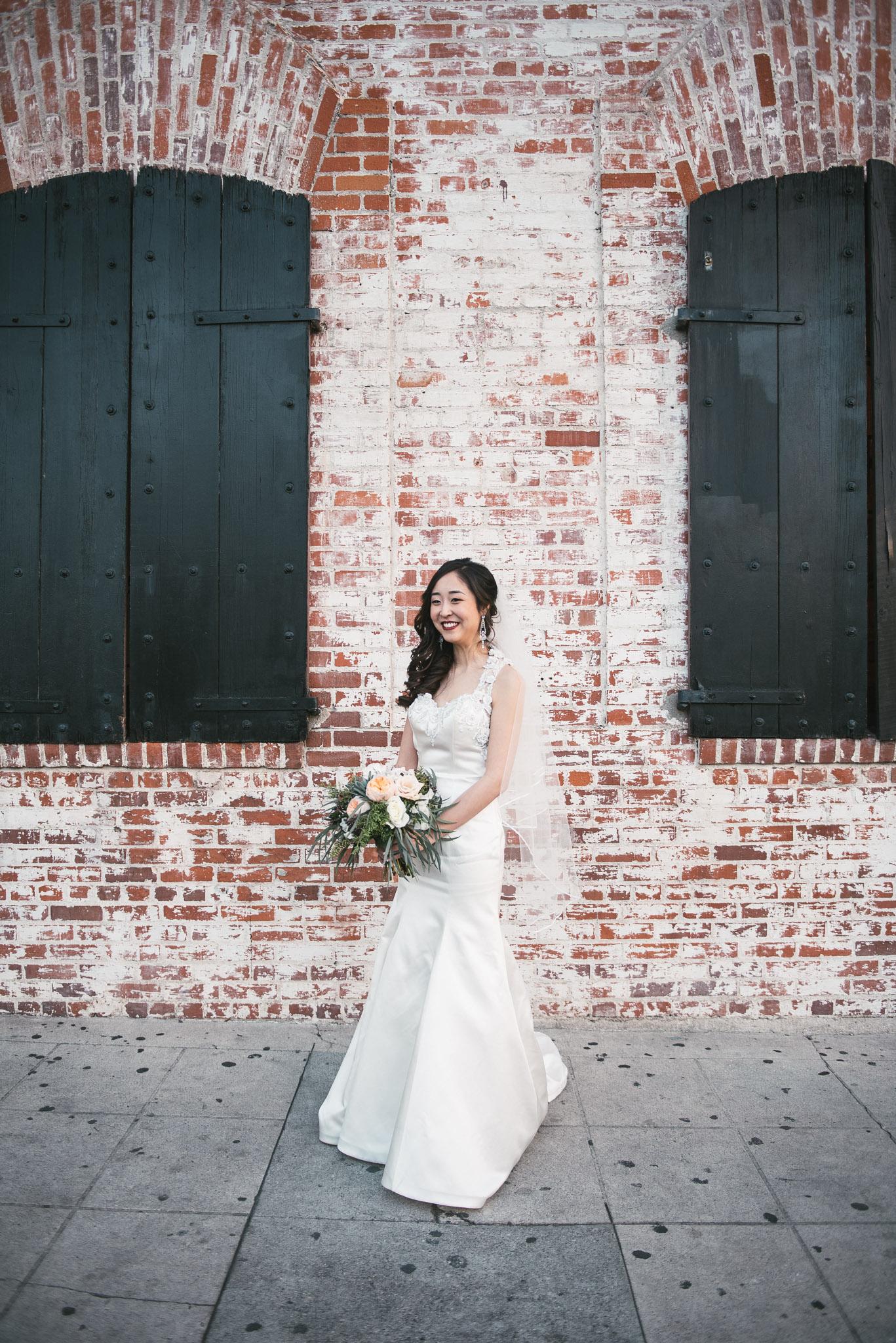 brian hana wedding154.jpg