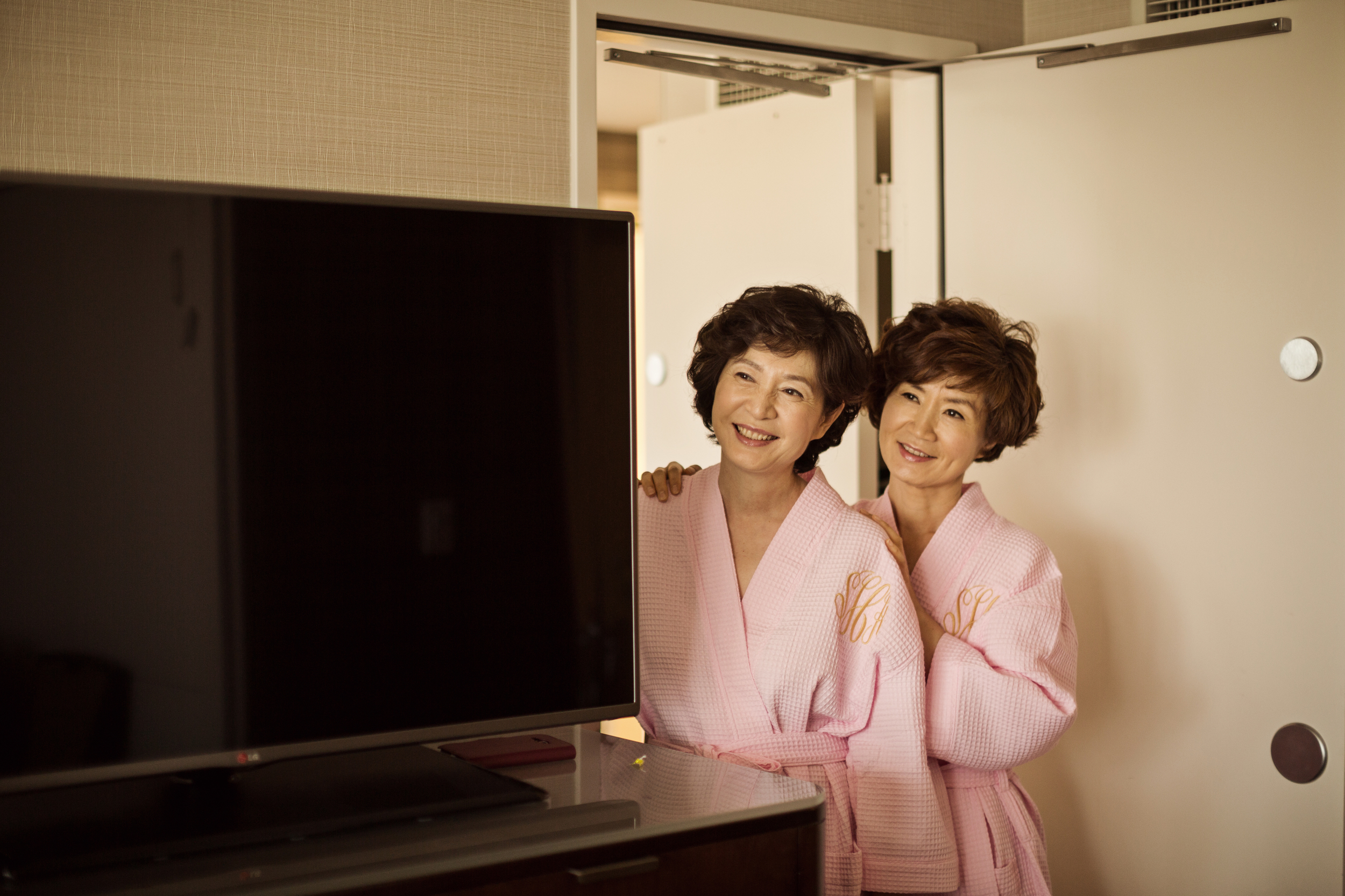 Eunhee & Jack WDG-129.jpg