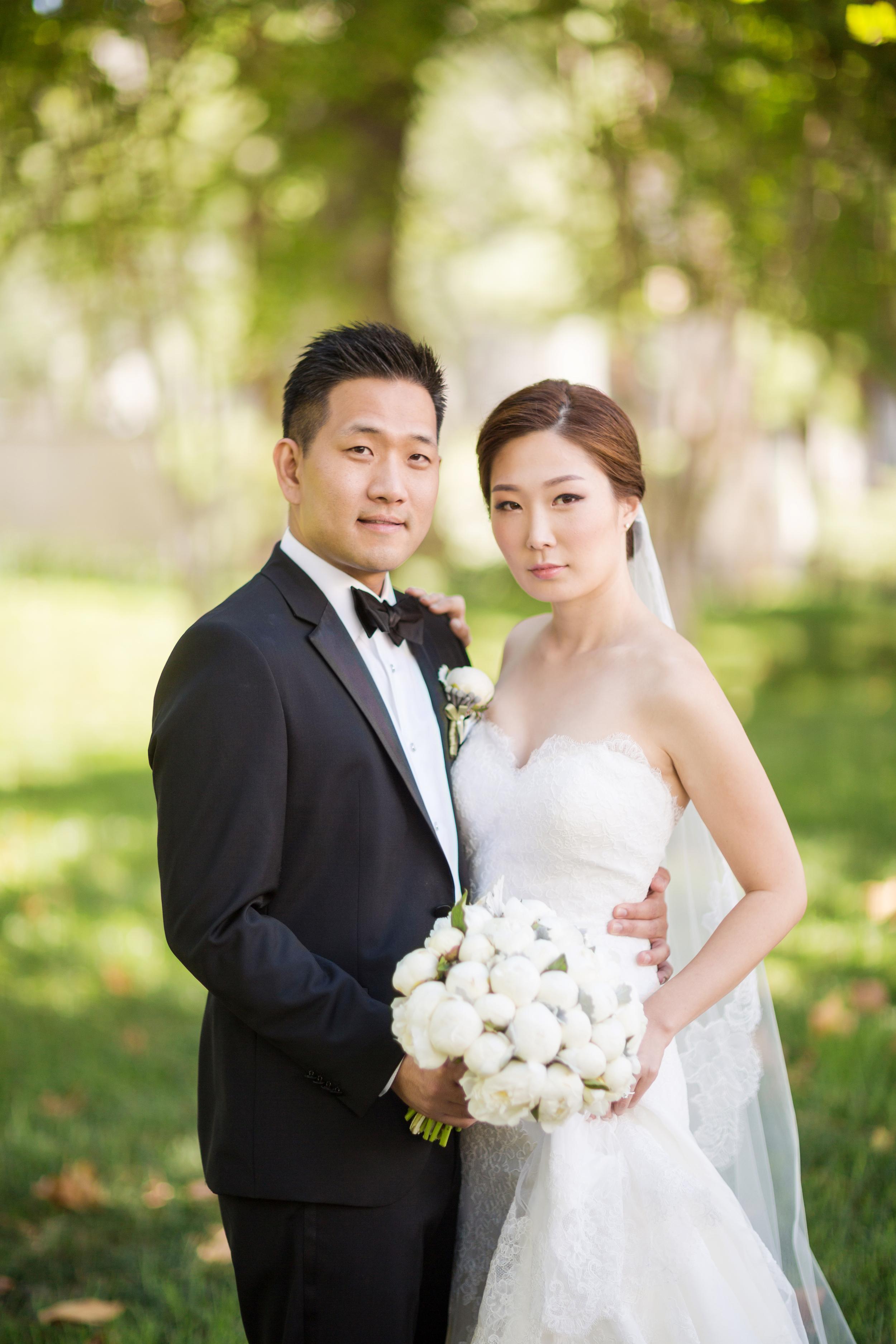 Eunhee & Jack WDG-211.jpg