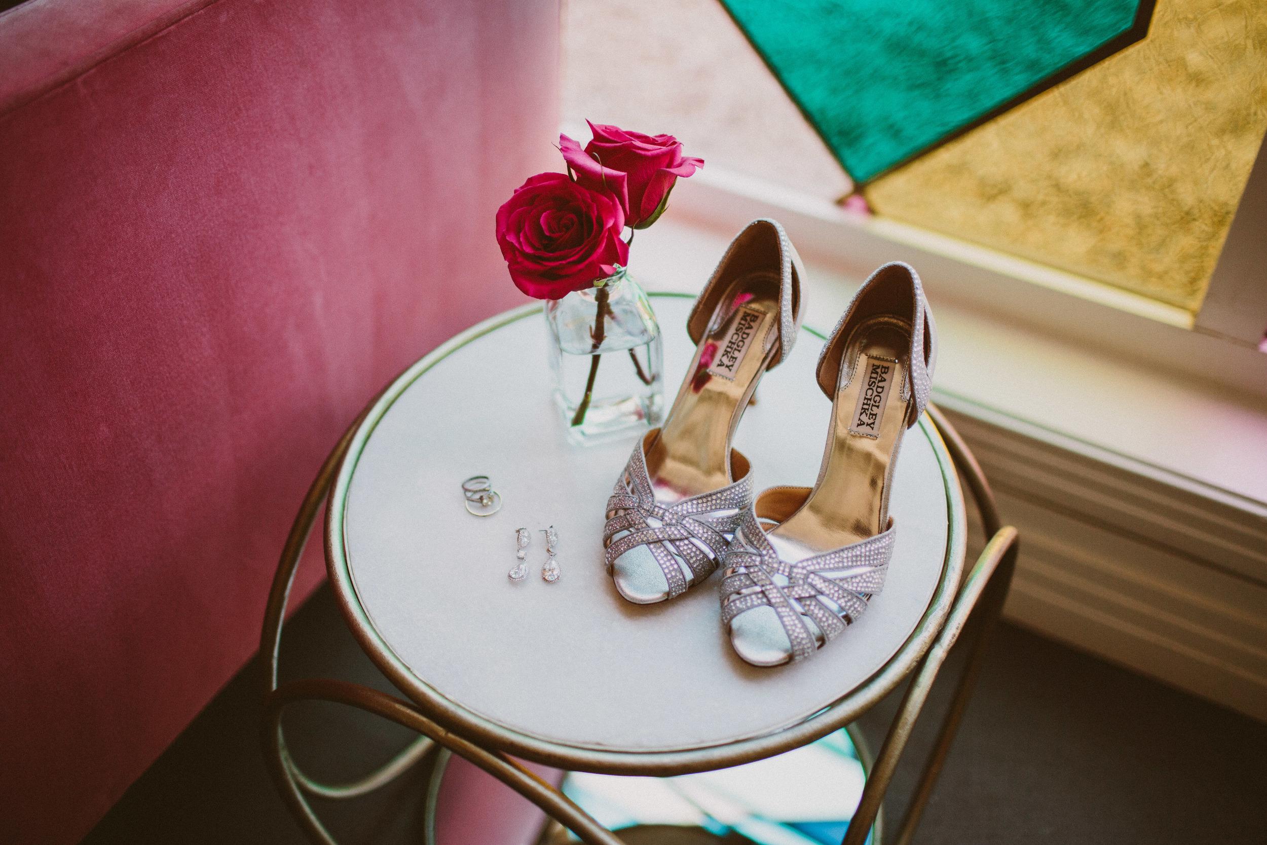 Lentz_wedding-58.jpg