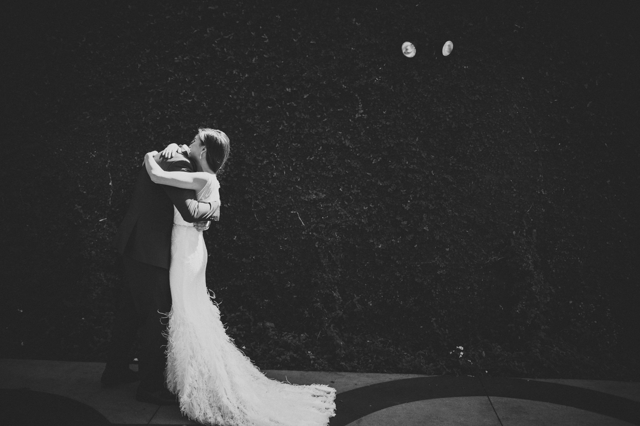 Lentz_wedding-158.jpg