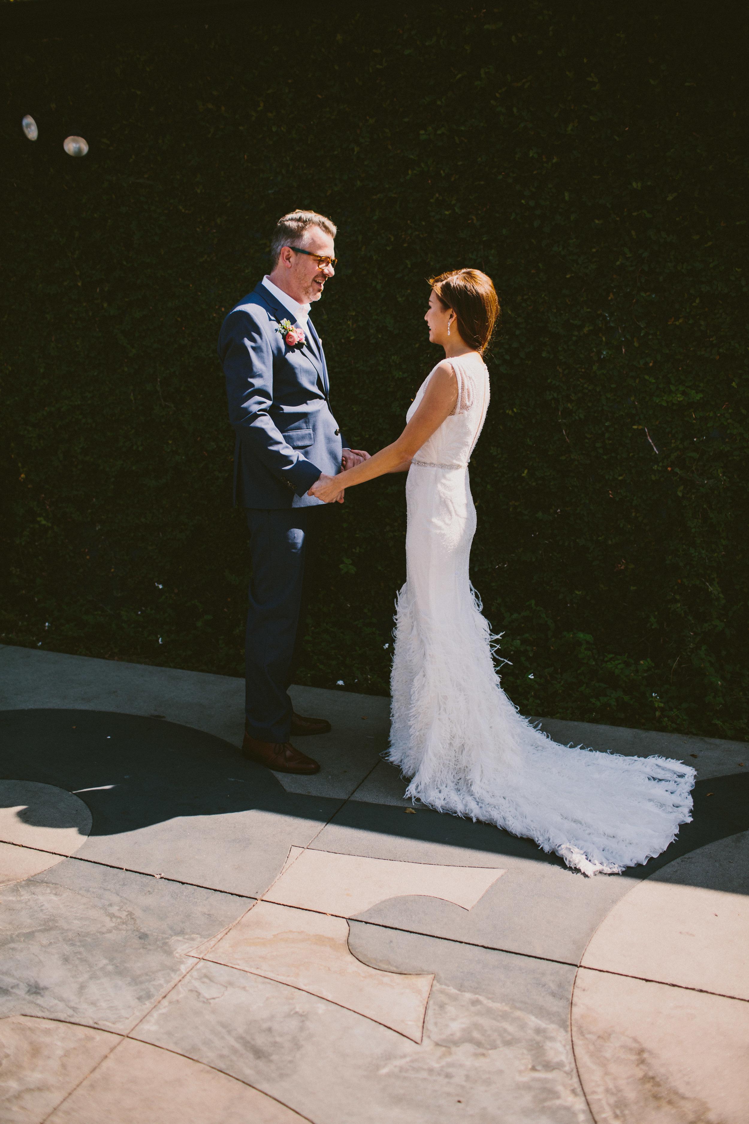 Lentz_wedding-163.jpg