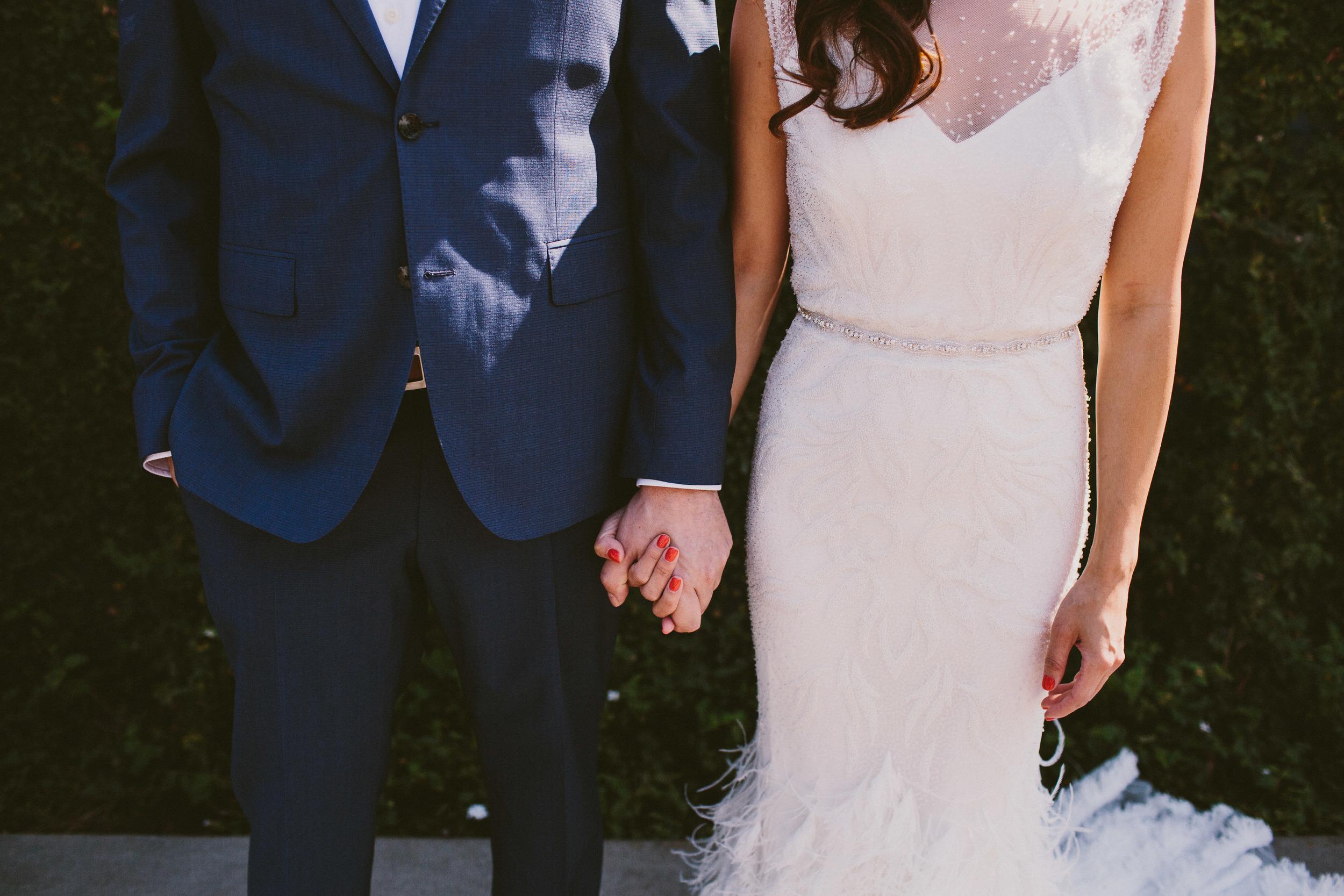Lentz_wedding-185.jpg
