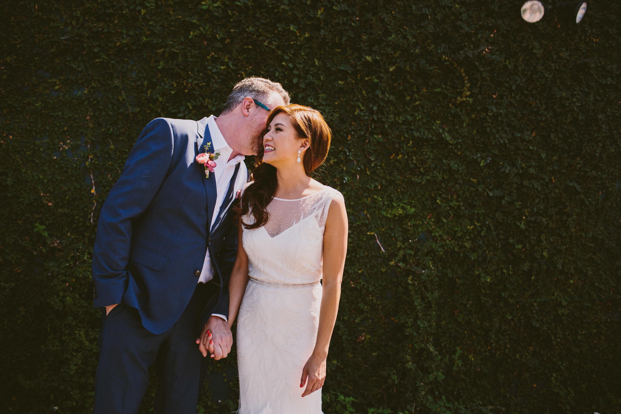 Lentz_wedding-186.jpg