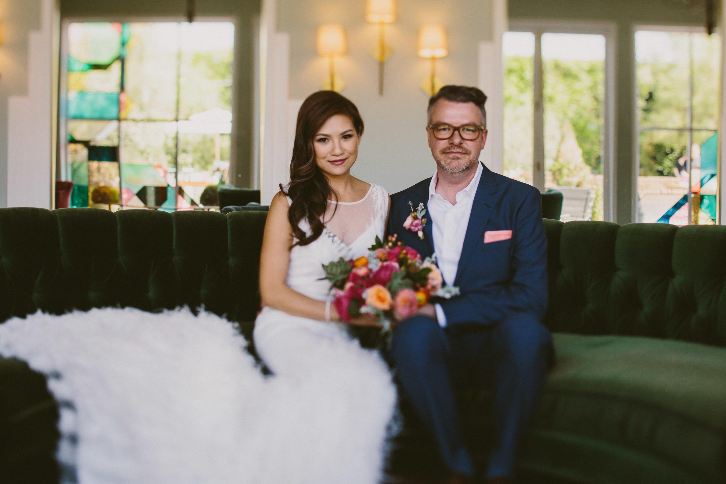 Lentz_wedding-190.jpg