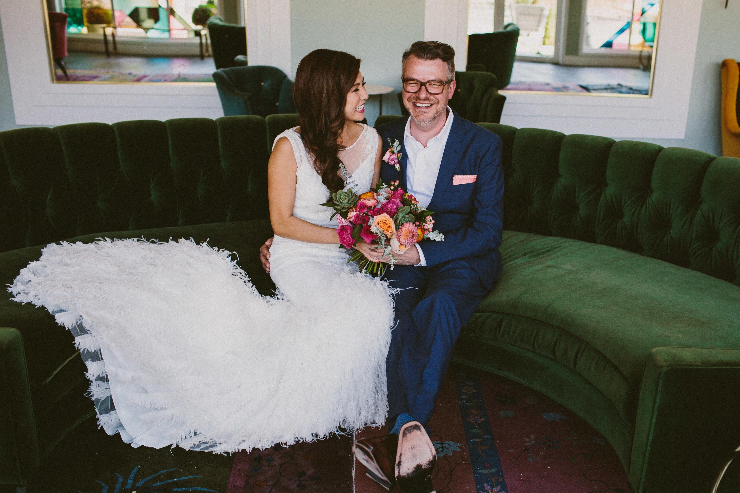 Lentz_wedding-198.jpg