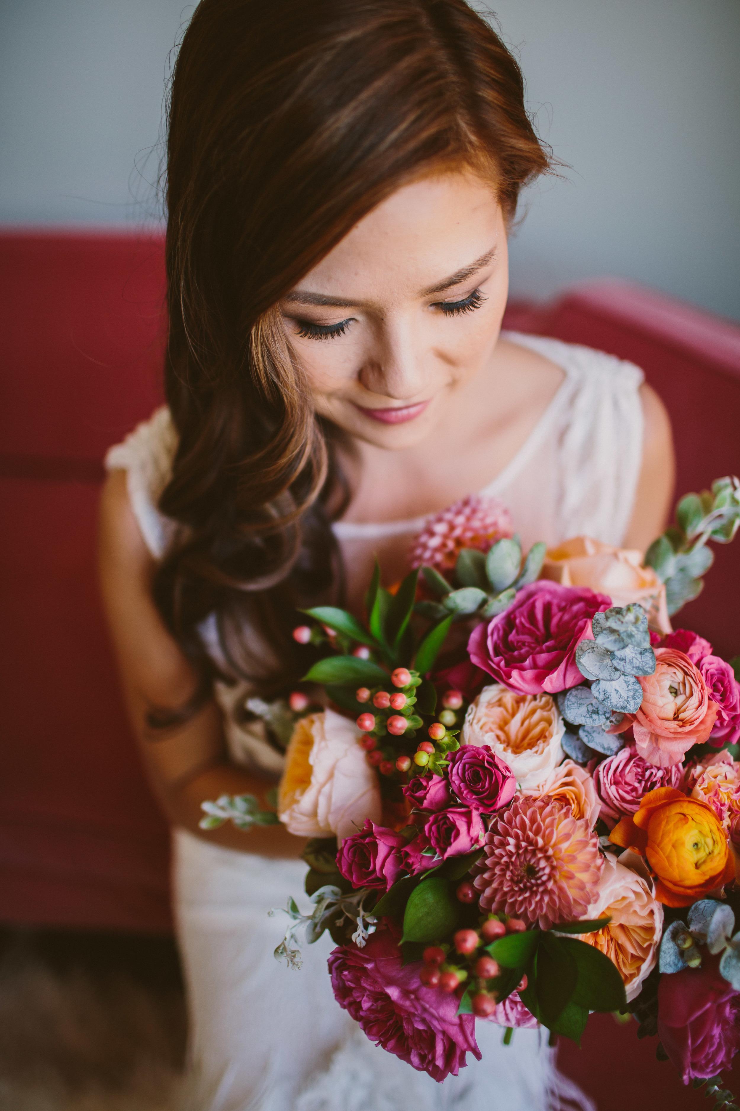 Lentz_wedding-289.jpg