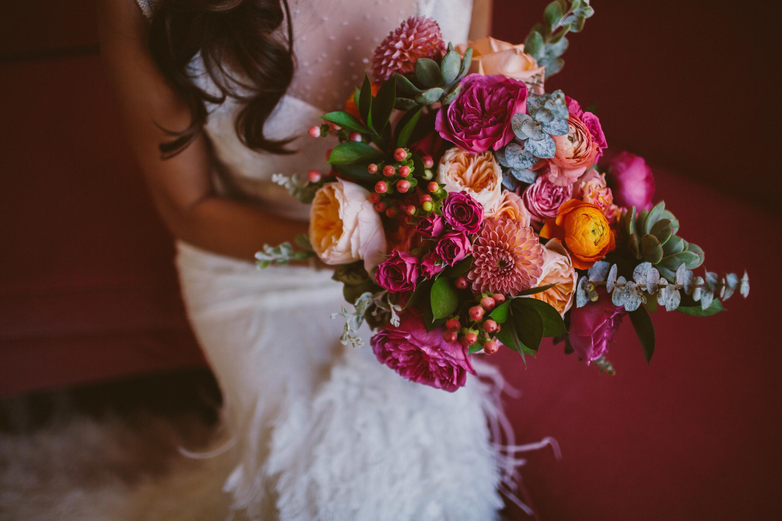 Lentz_wedding-287.jpg