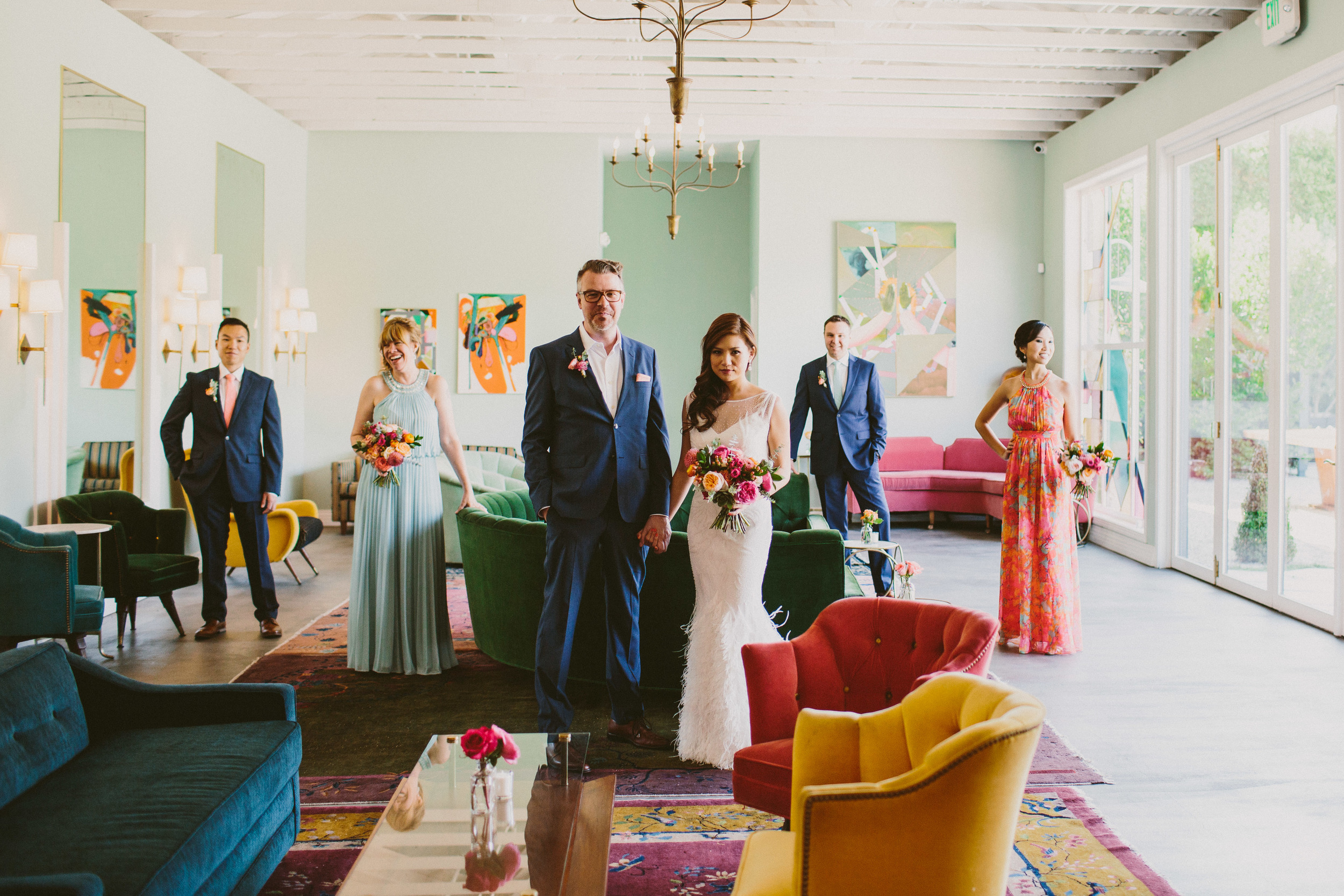 Lentz_wedding-383.jpg