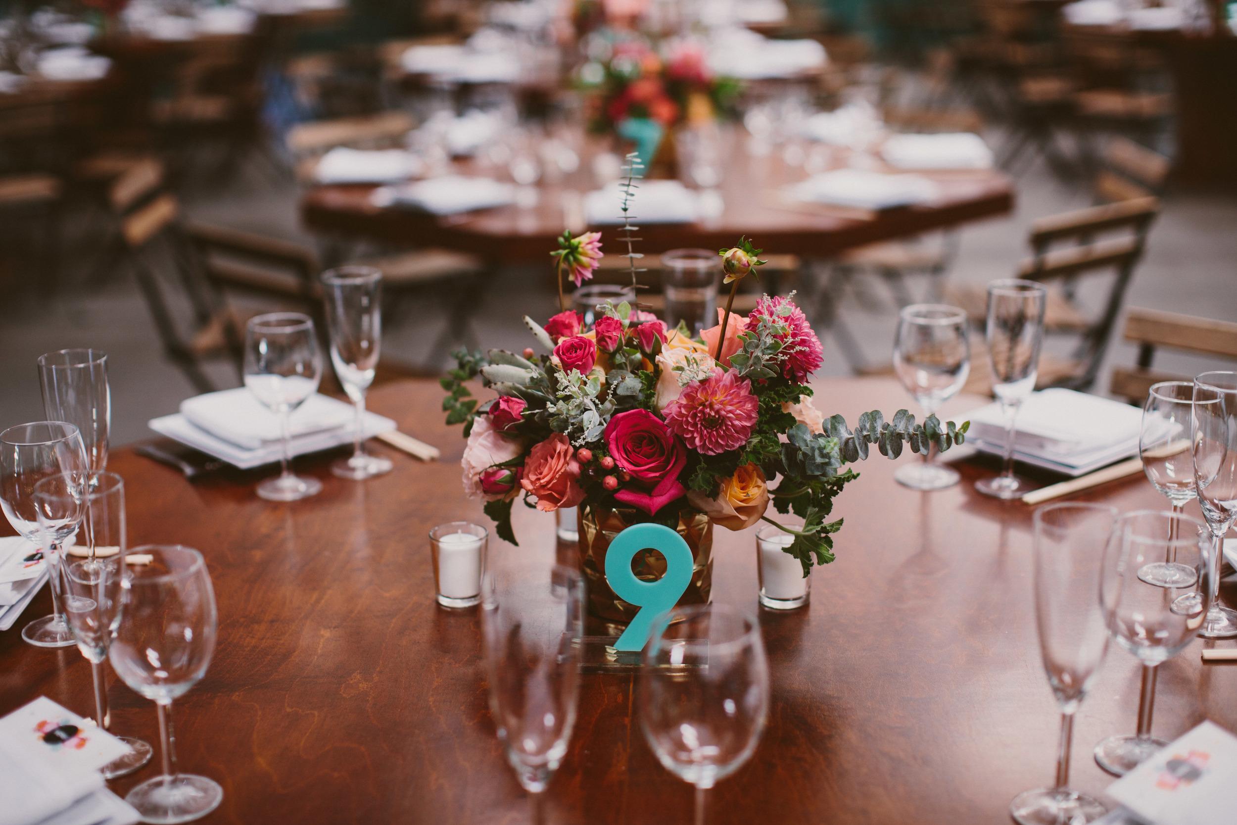 Lentz_wedding-524.jpg