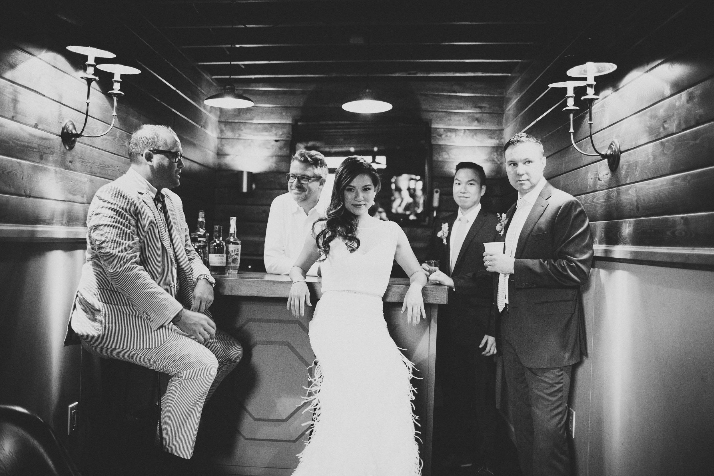 Lentz_wedding-555.jpg