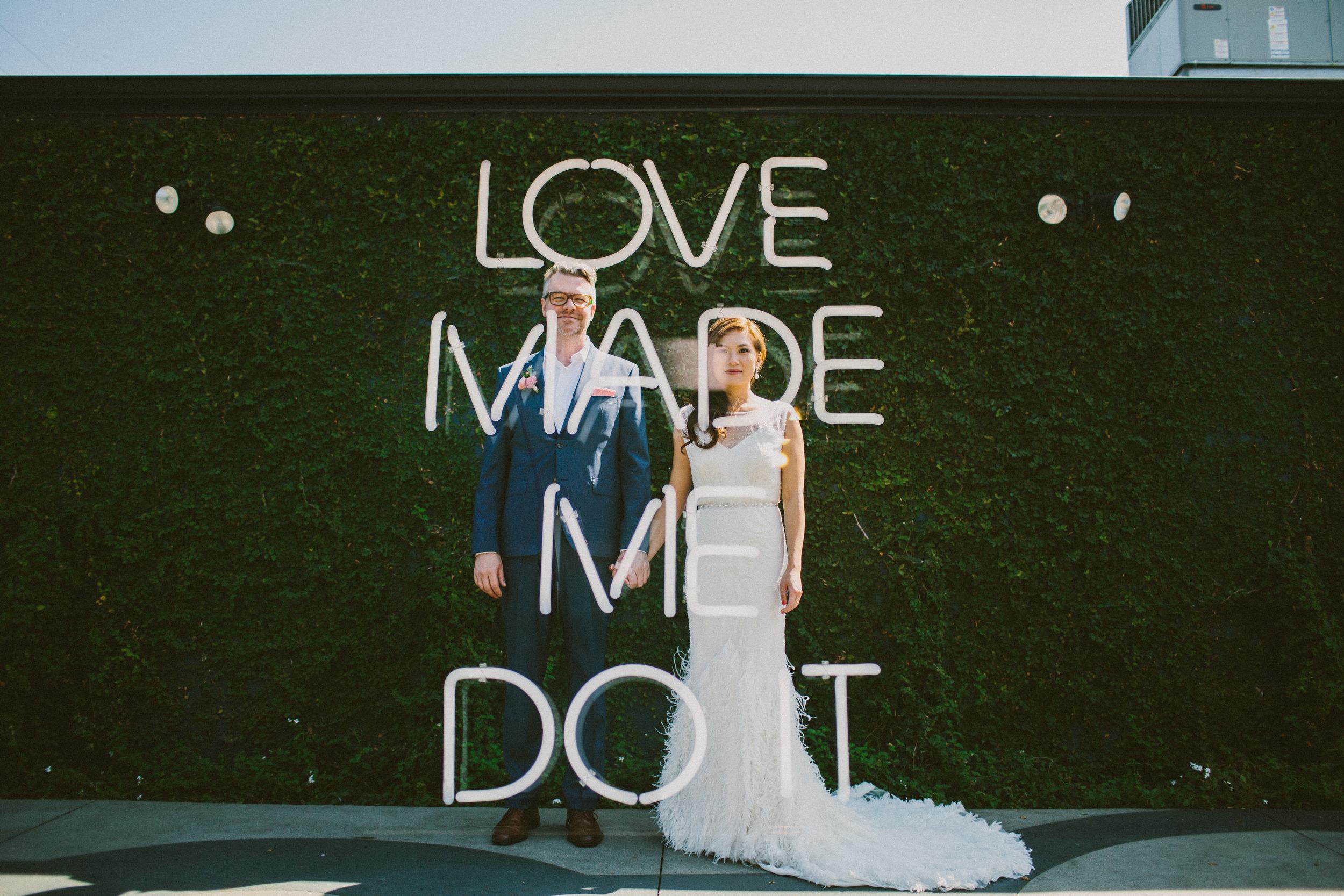 Lentz_wedding-587.jpg