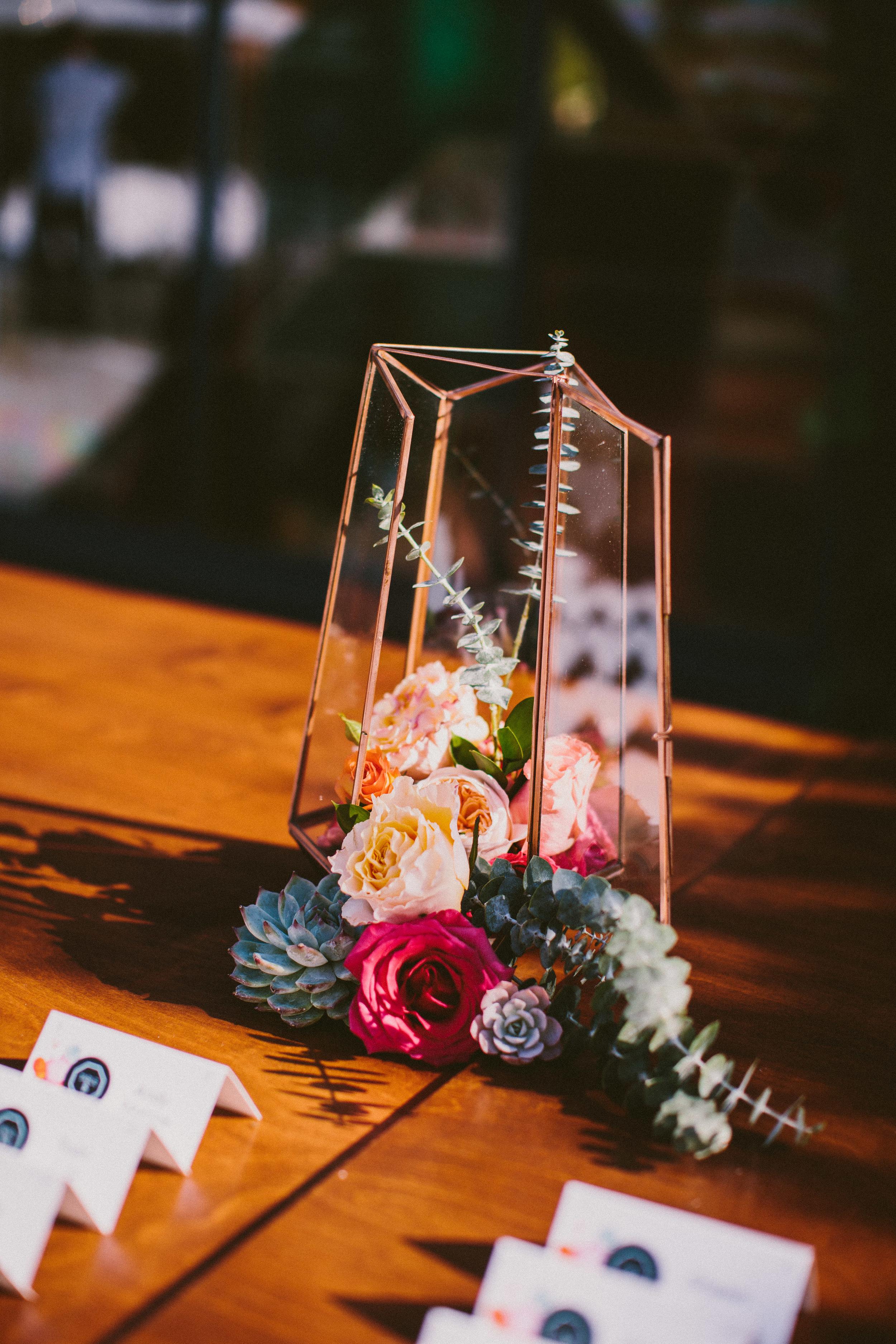 Lentz_wedding-612.jpg