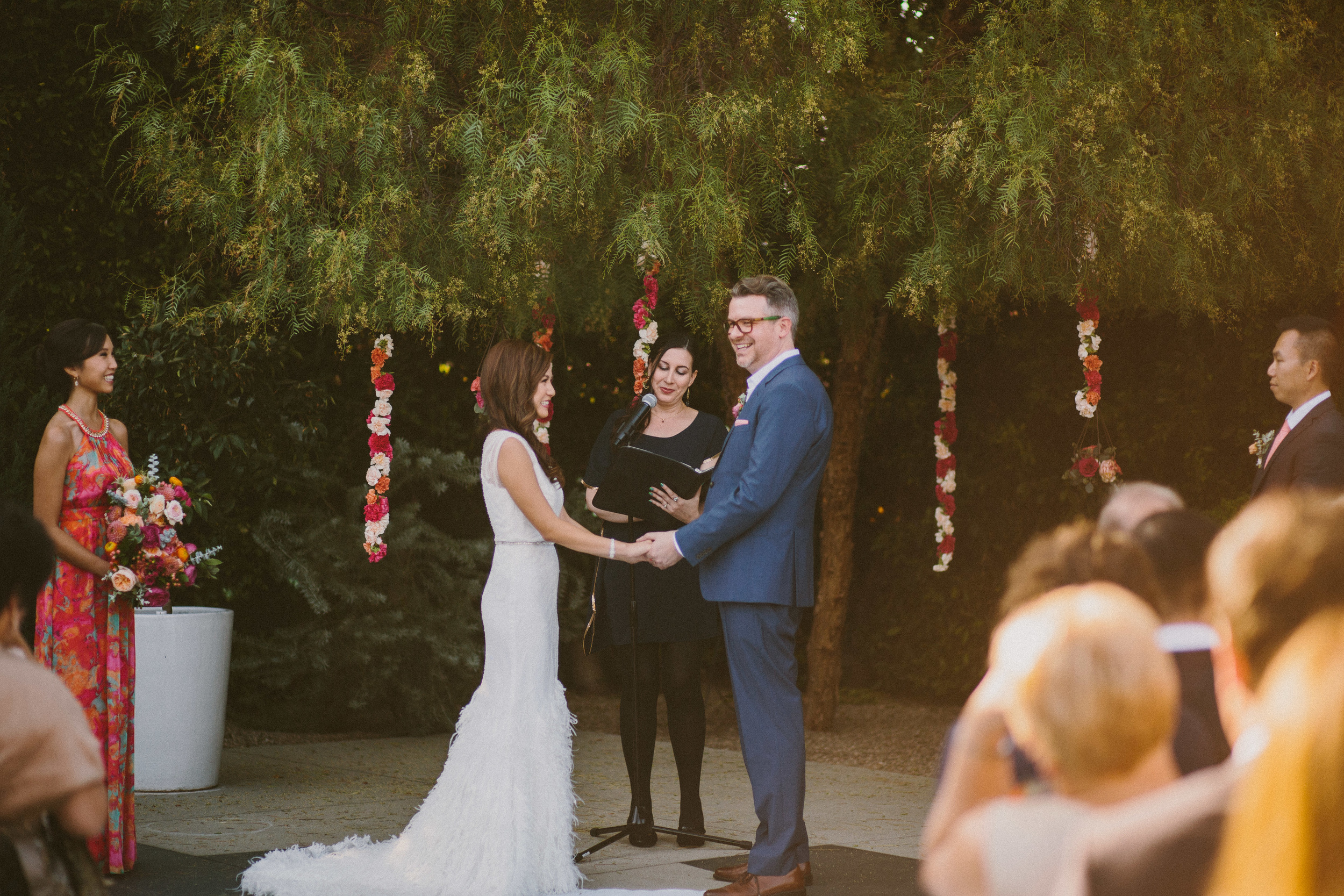 Lentz_wedding-687.jpg