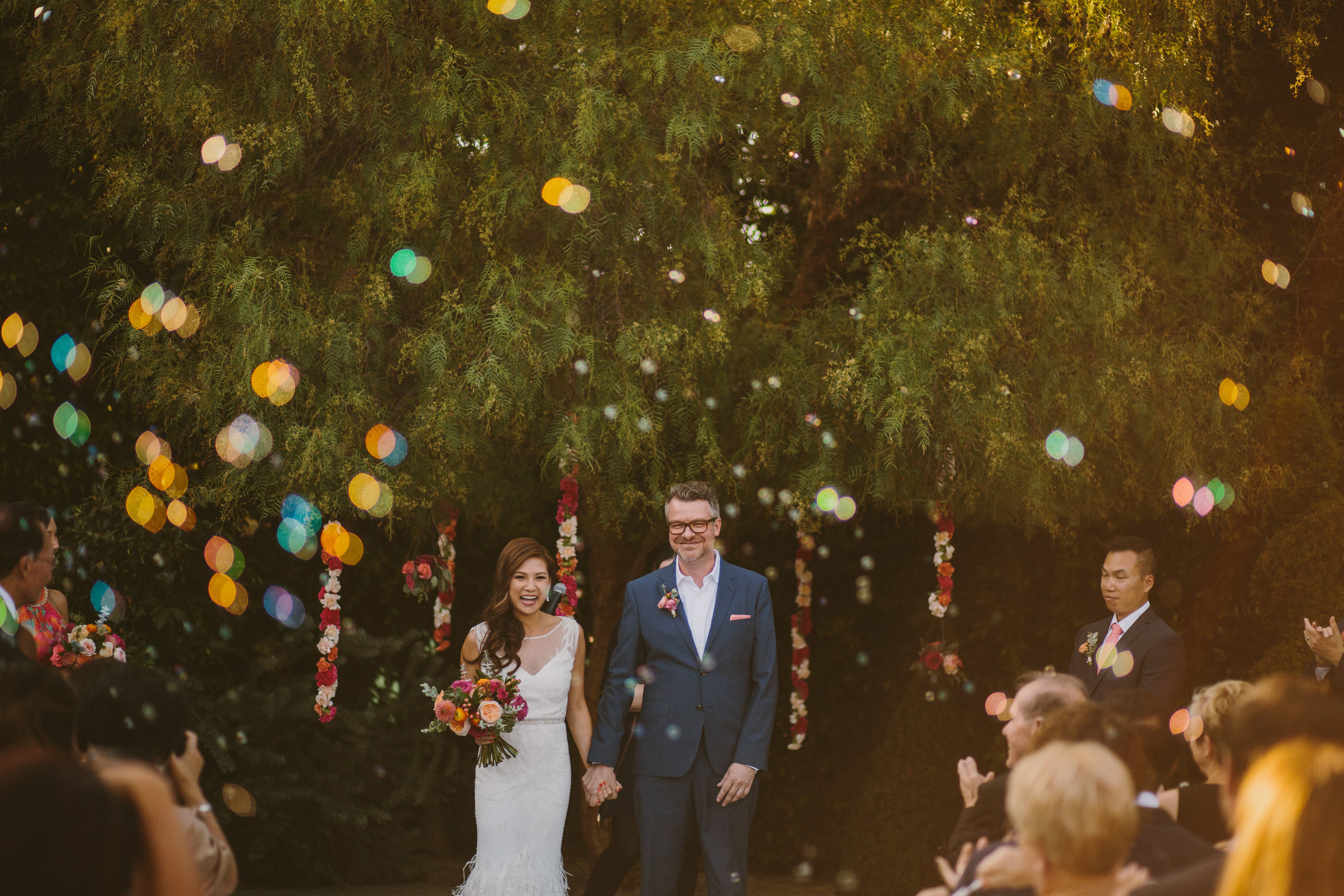 Lentz_wedding-775.jpg