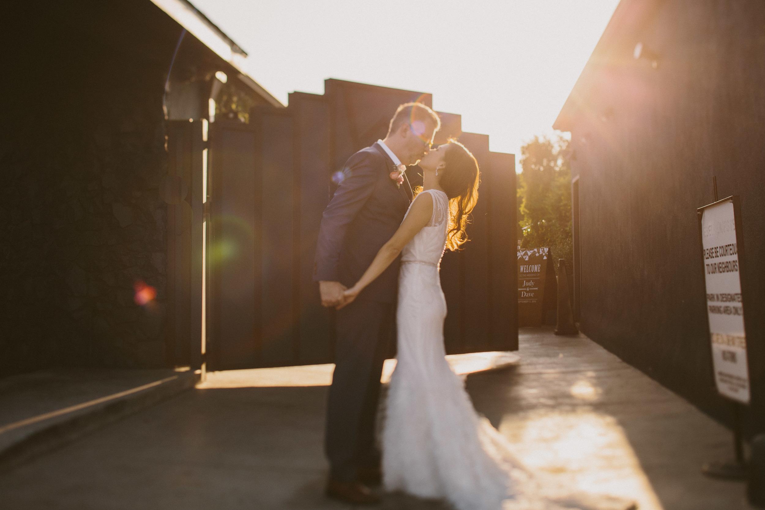 Lentz_wedding-899.jpg