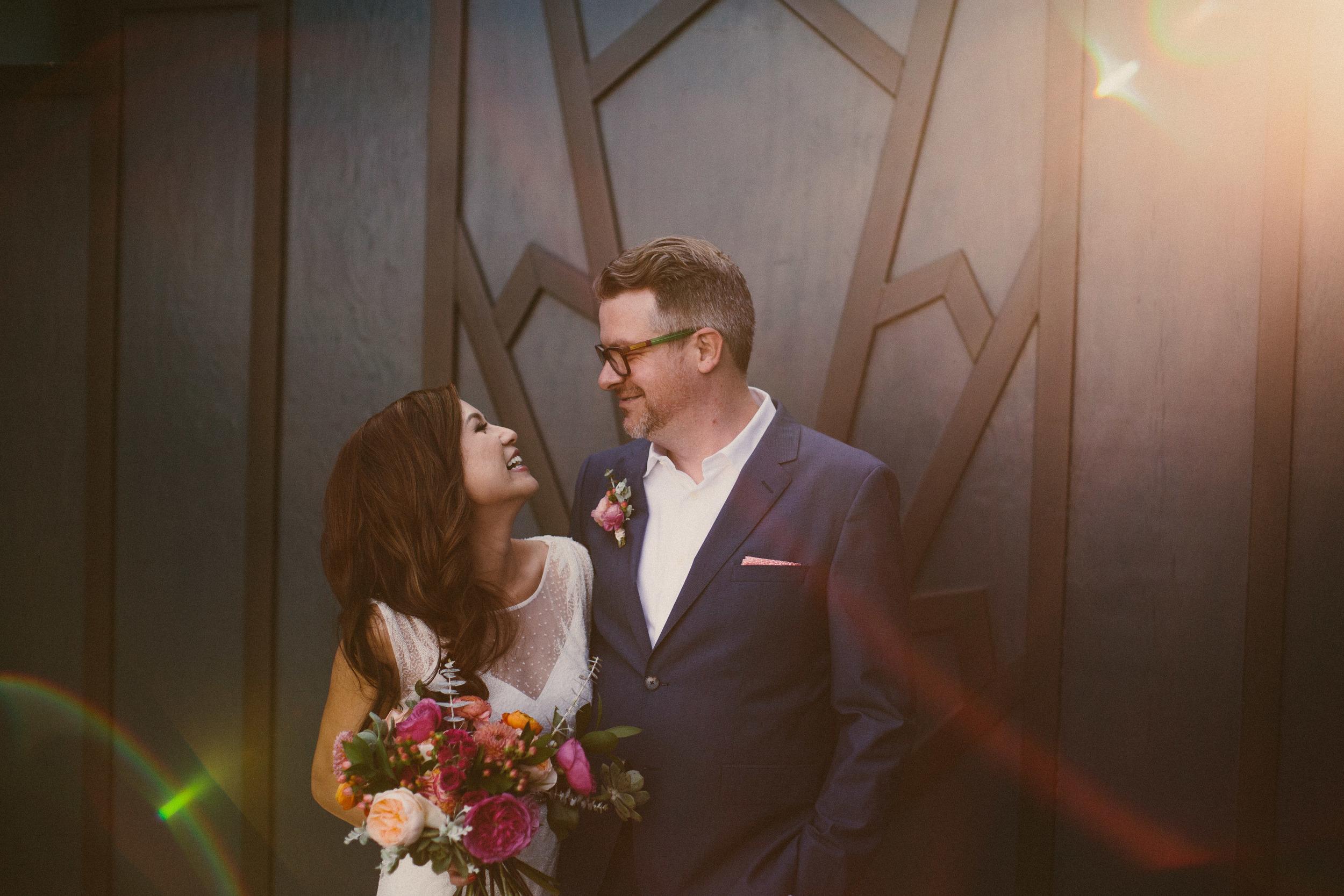 Lentz_wedding-857.jpg