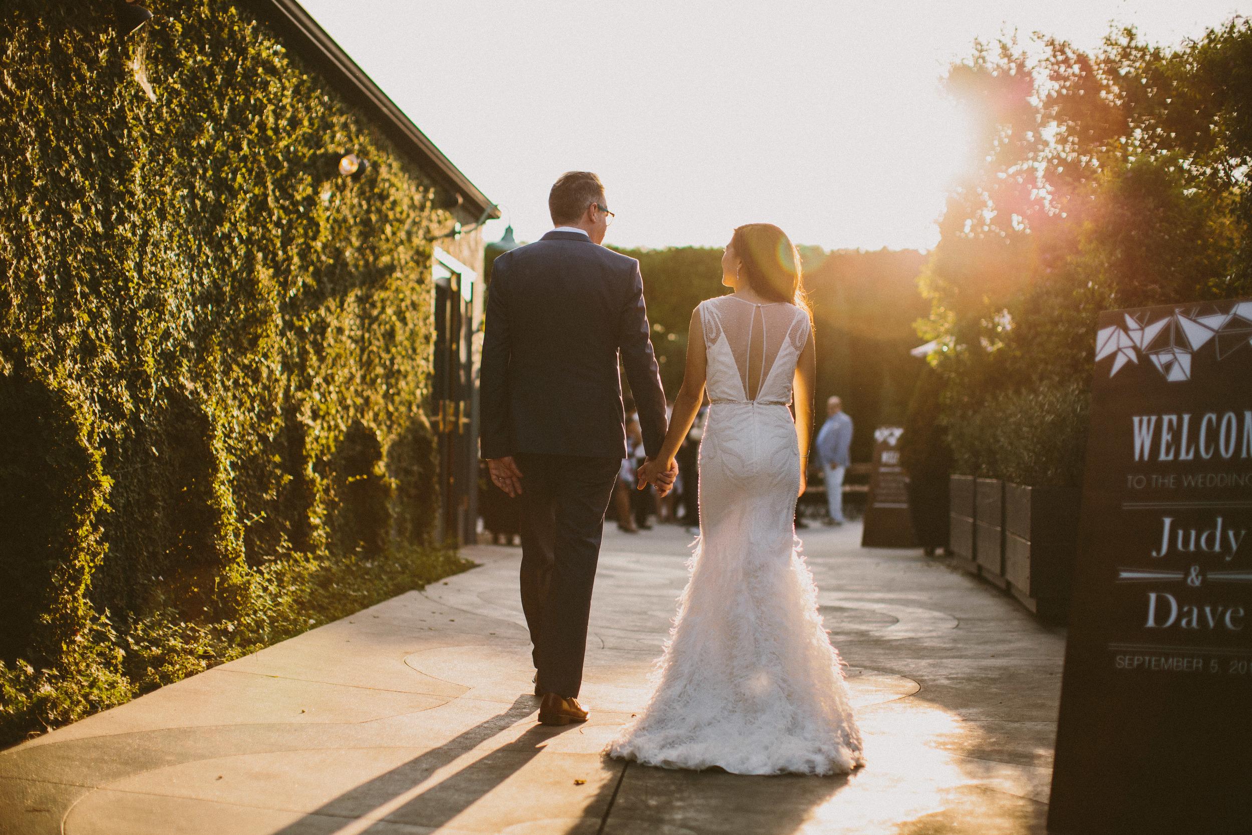 Lentz_wedding-944.jpg