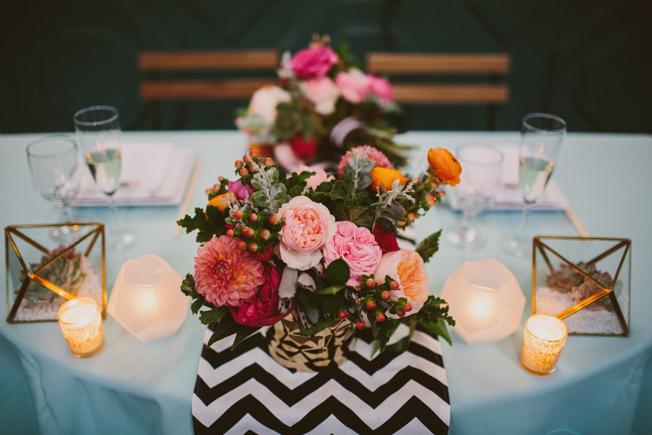 Lentz_wedding-968.jpg