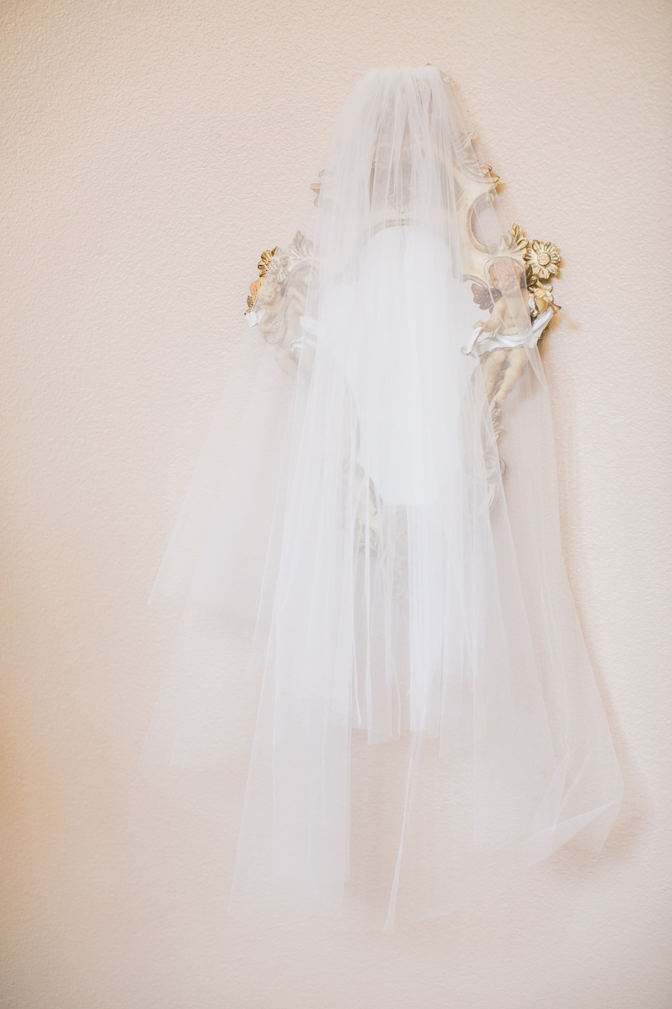 thisgirlnicole_jenny+sean_wedding-17.jpg