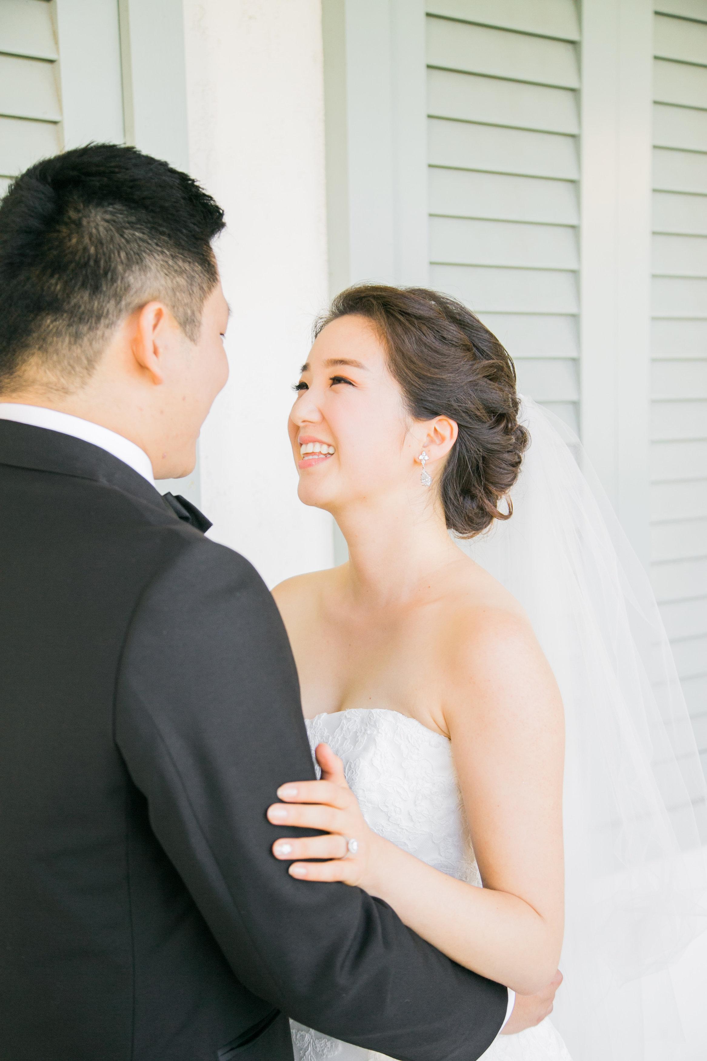 thisgirlnicole_jenny+sean_wedding-127.jpg