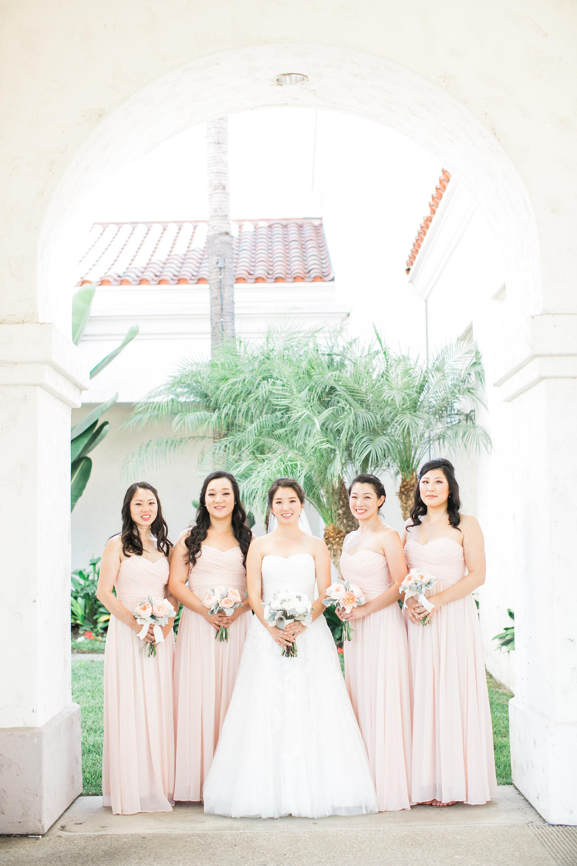 thisgirlnicole_jenny+sean_wedding-136.jpg