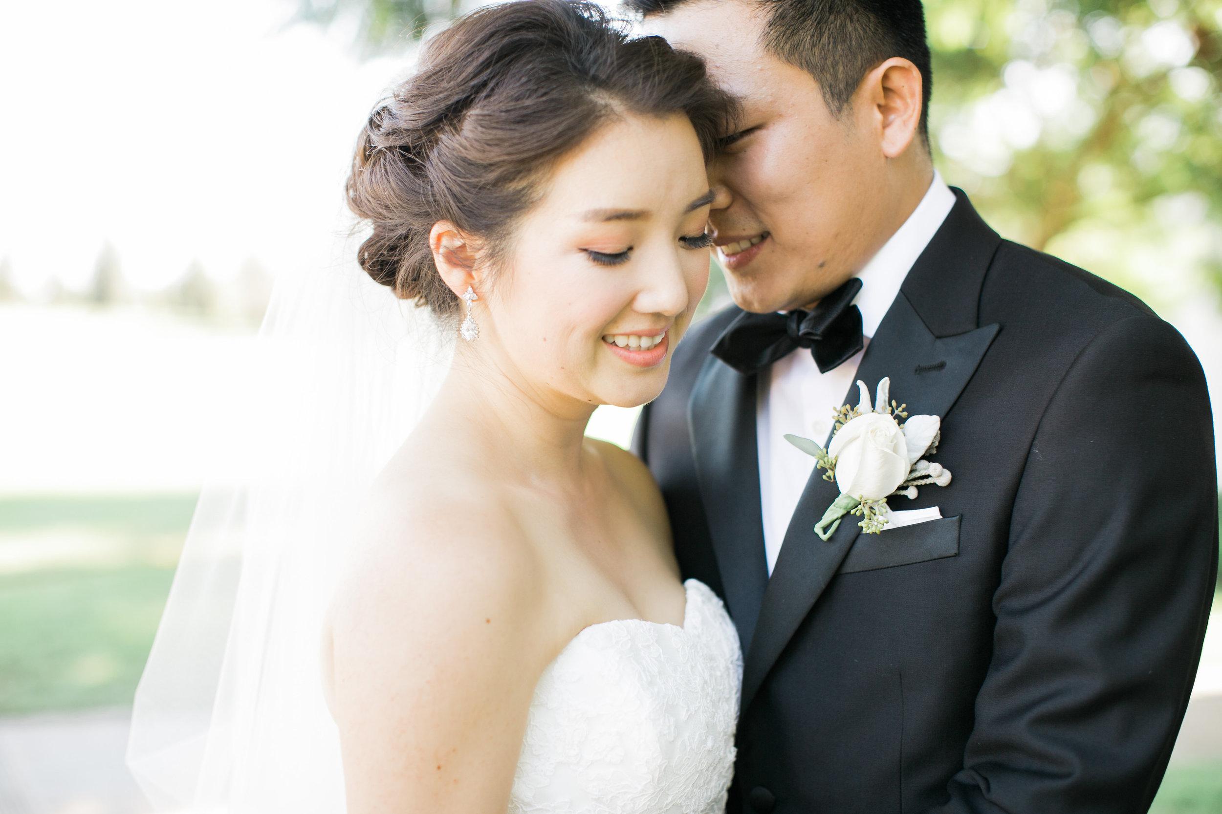 thisgirlnicole_jenny+sean_wedding-203.jpg