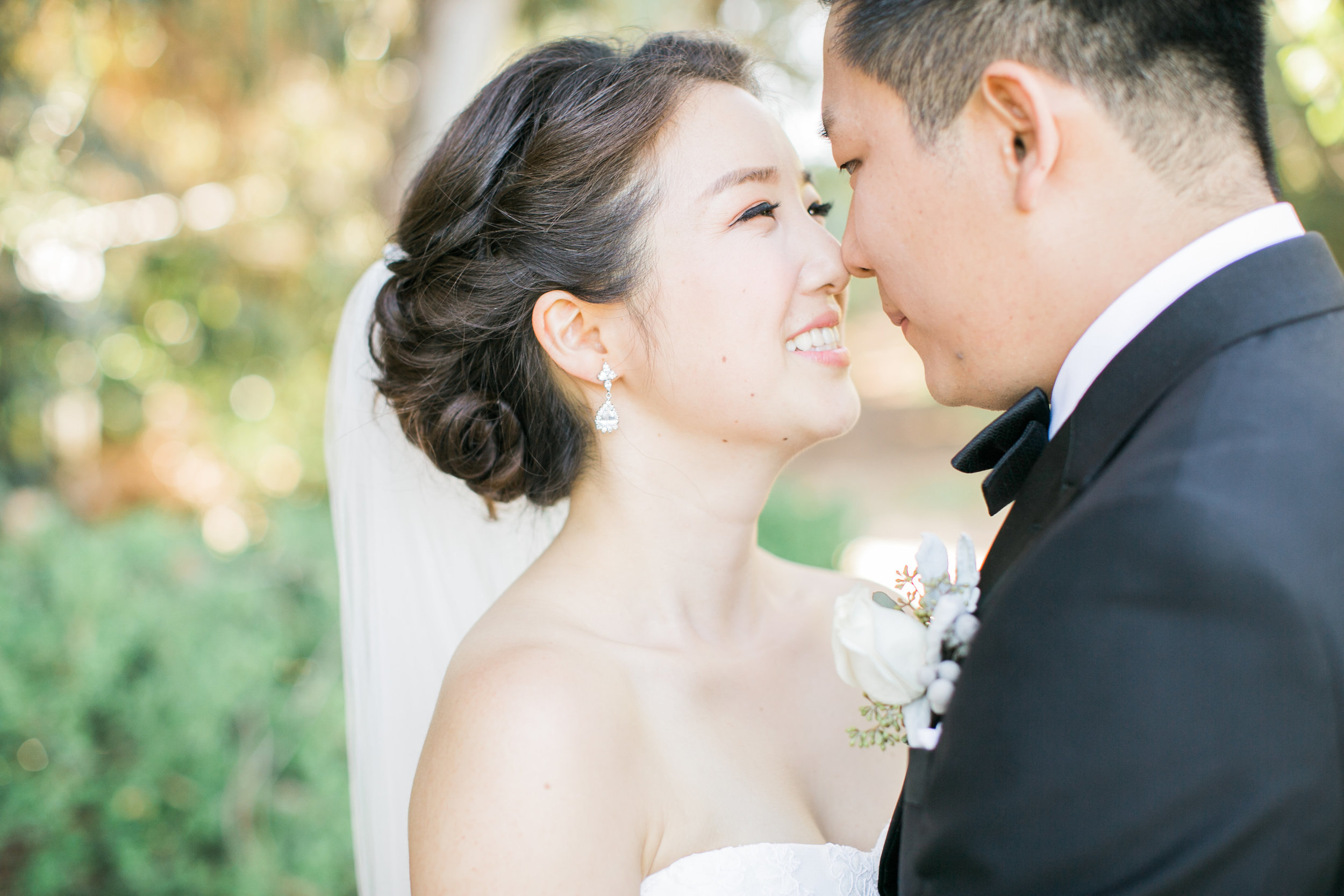 thisgirlnicole_jenny+sean_wedding-214.jpg