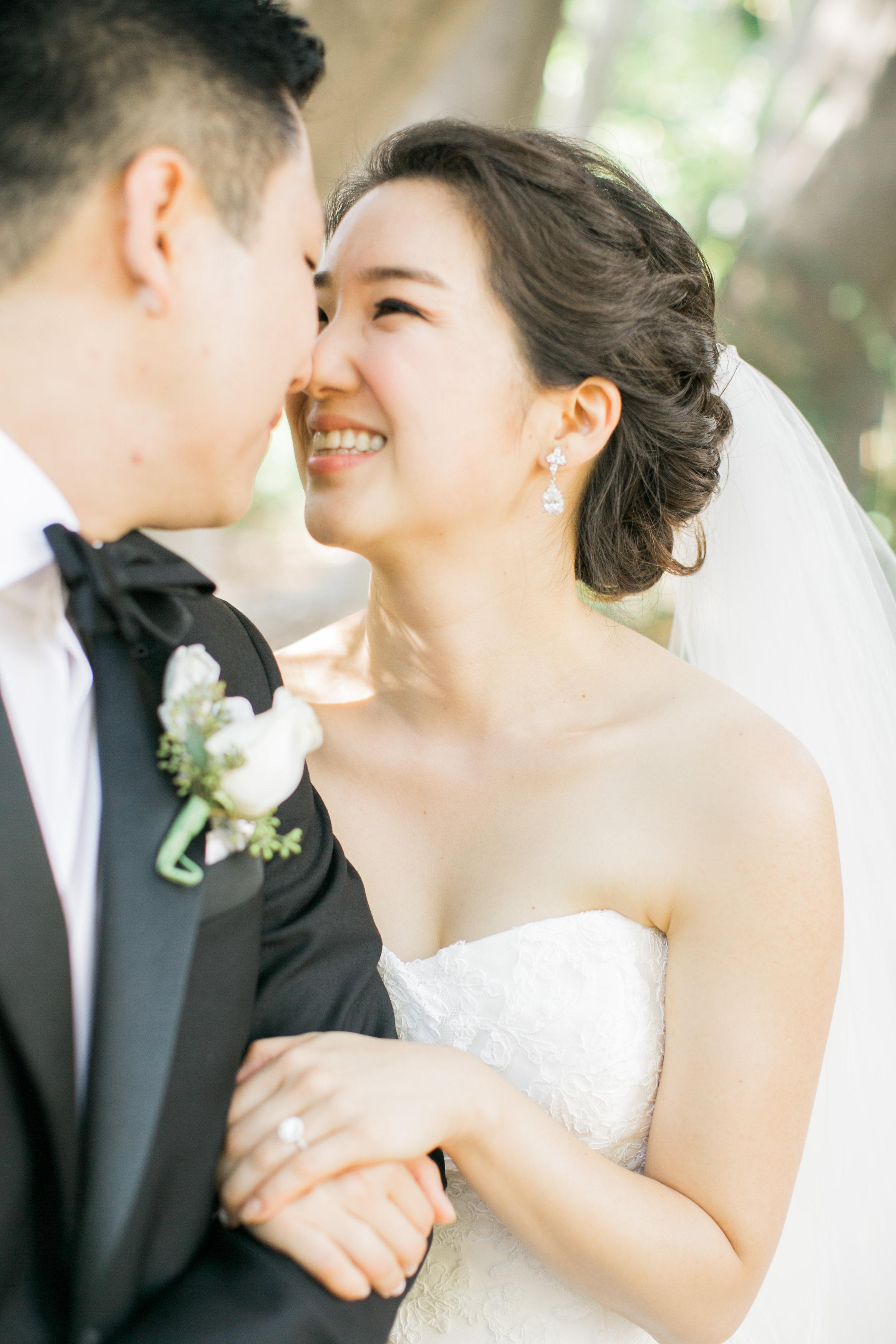thisgirlnicole_jenny+sean_wedding-235.jpg