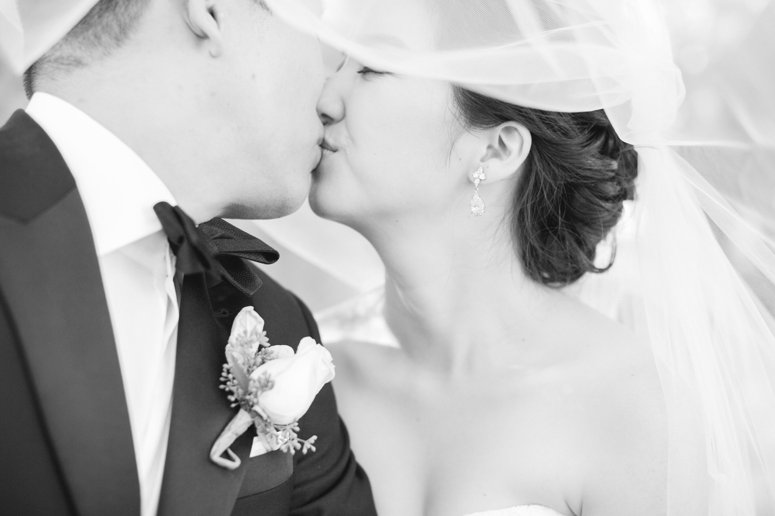 thisgirlnicole_jenny+sean_wedding-237.jpg