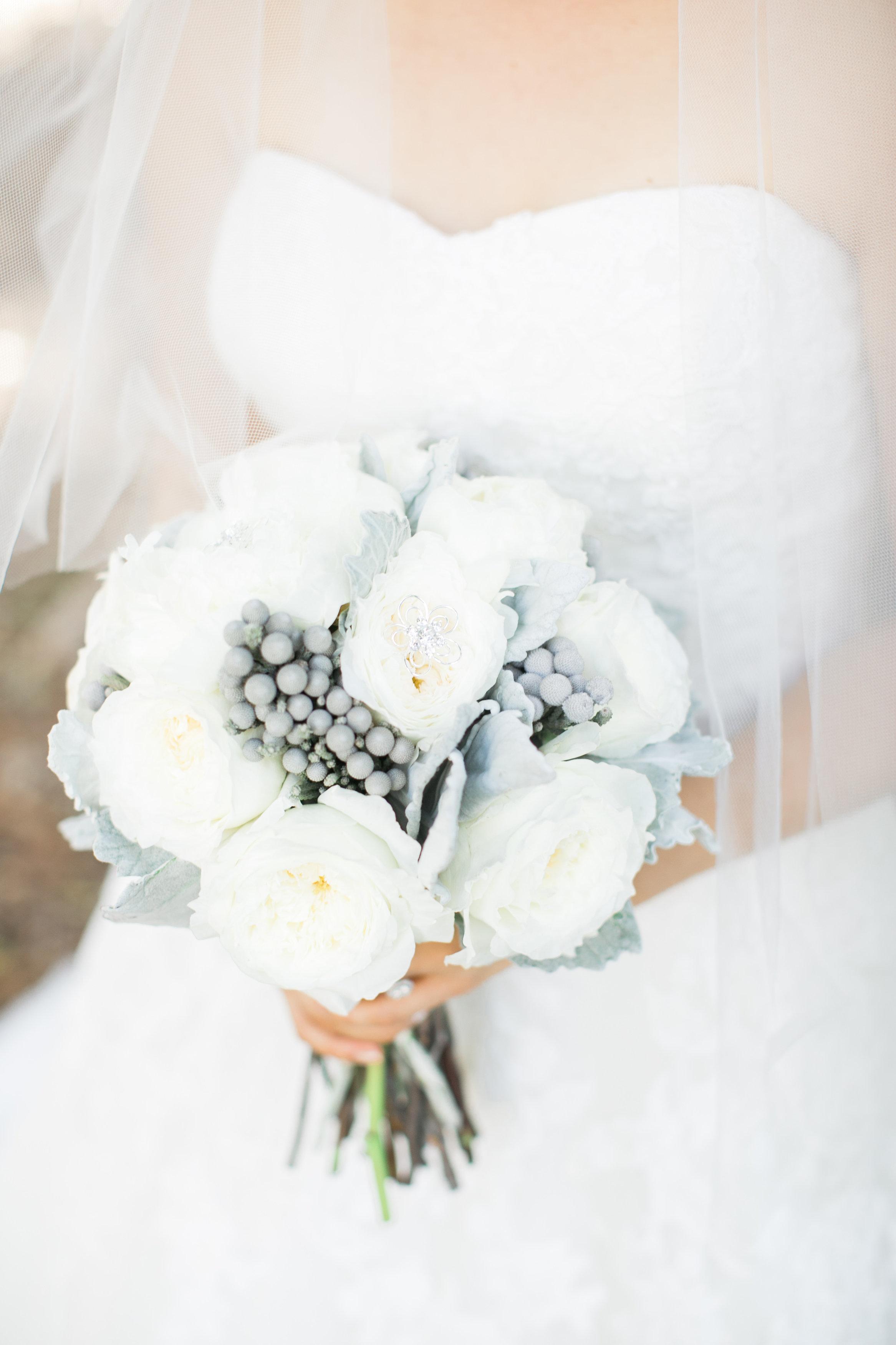 thisgirlnicole_jenny+sean_wedding-242.jpg