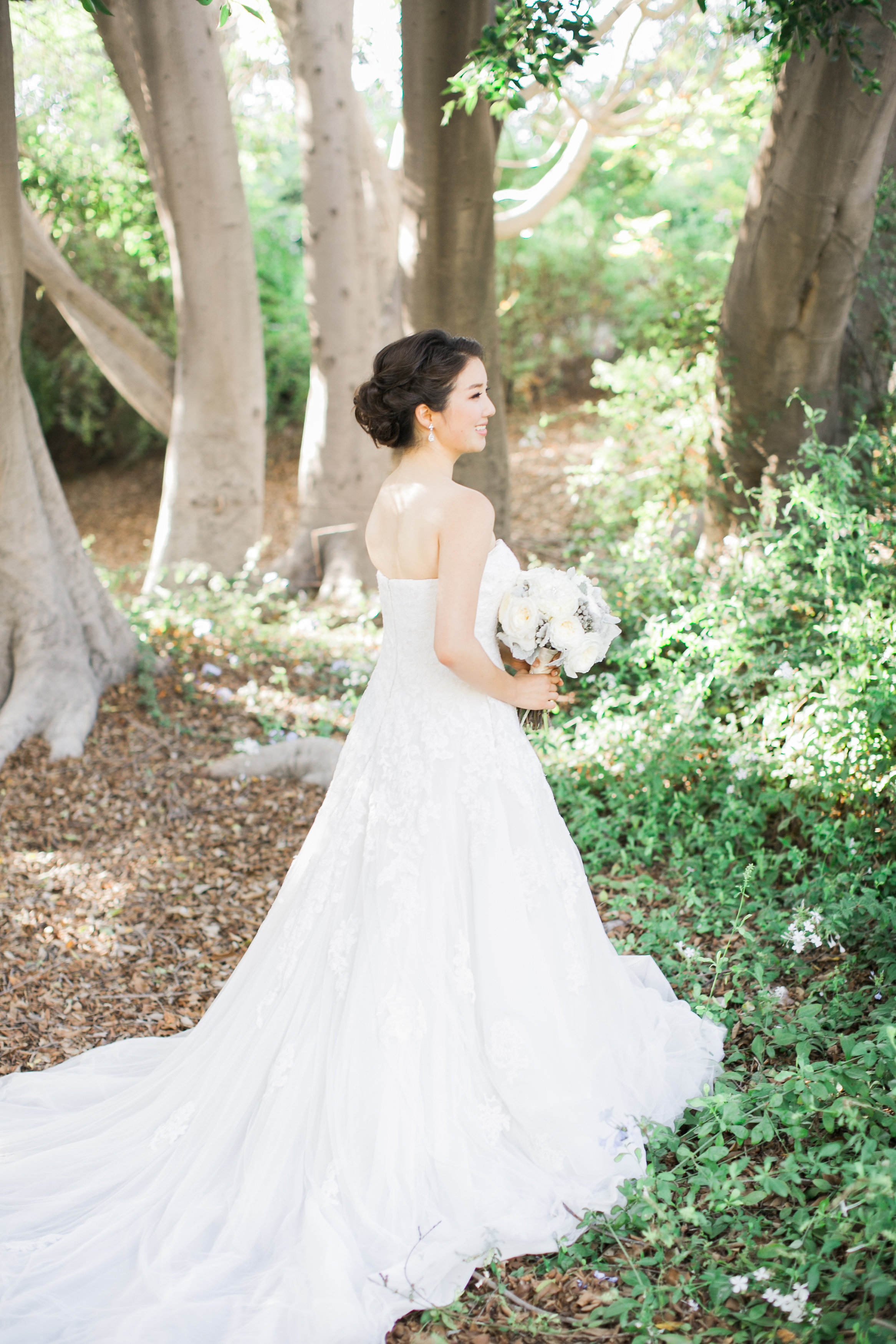 thisgirlnicole_jenny+sean_wedding-256.jpg
