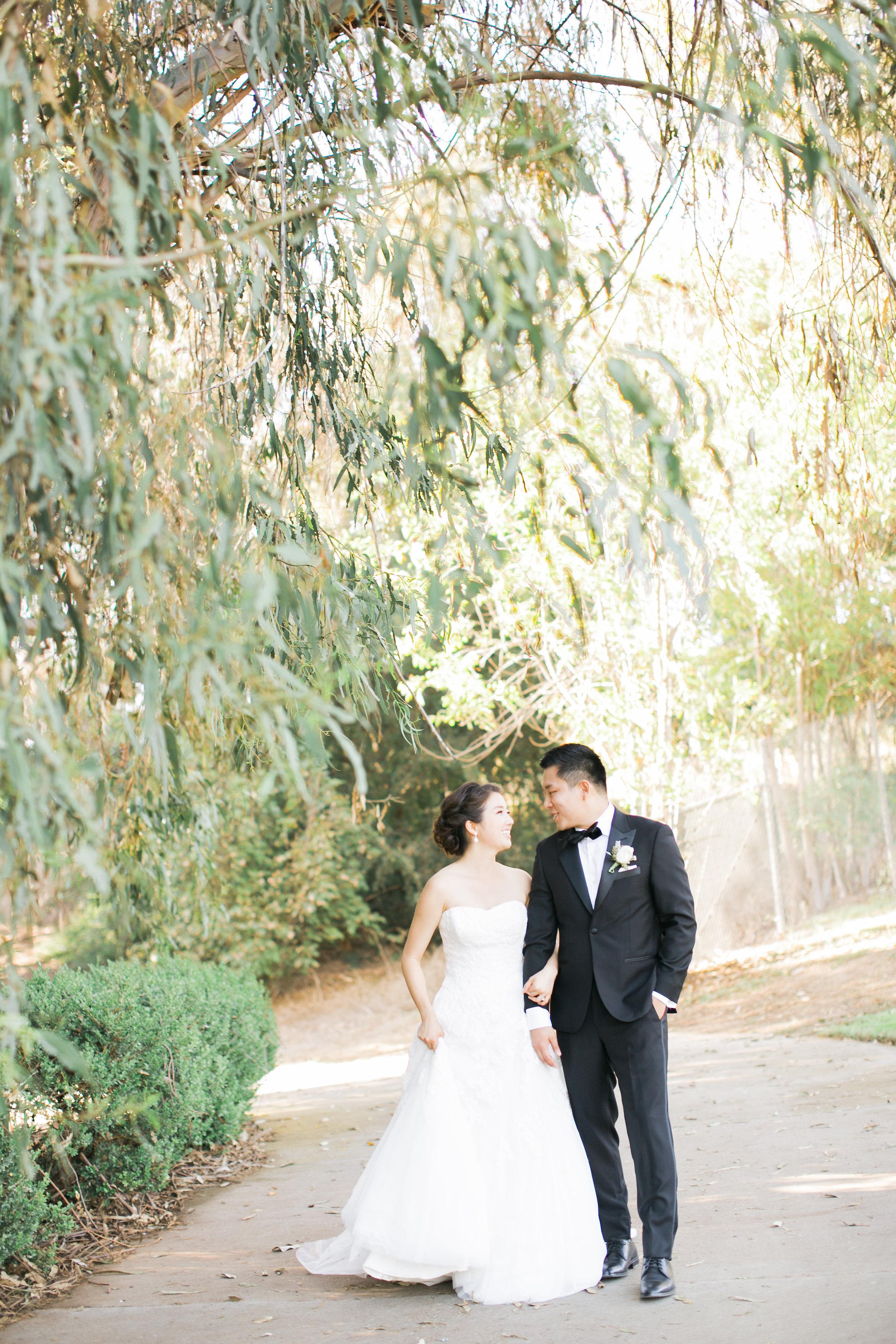 thisgirlnicole_jenny+sean_wedding-287.jpg