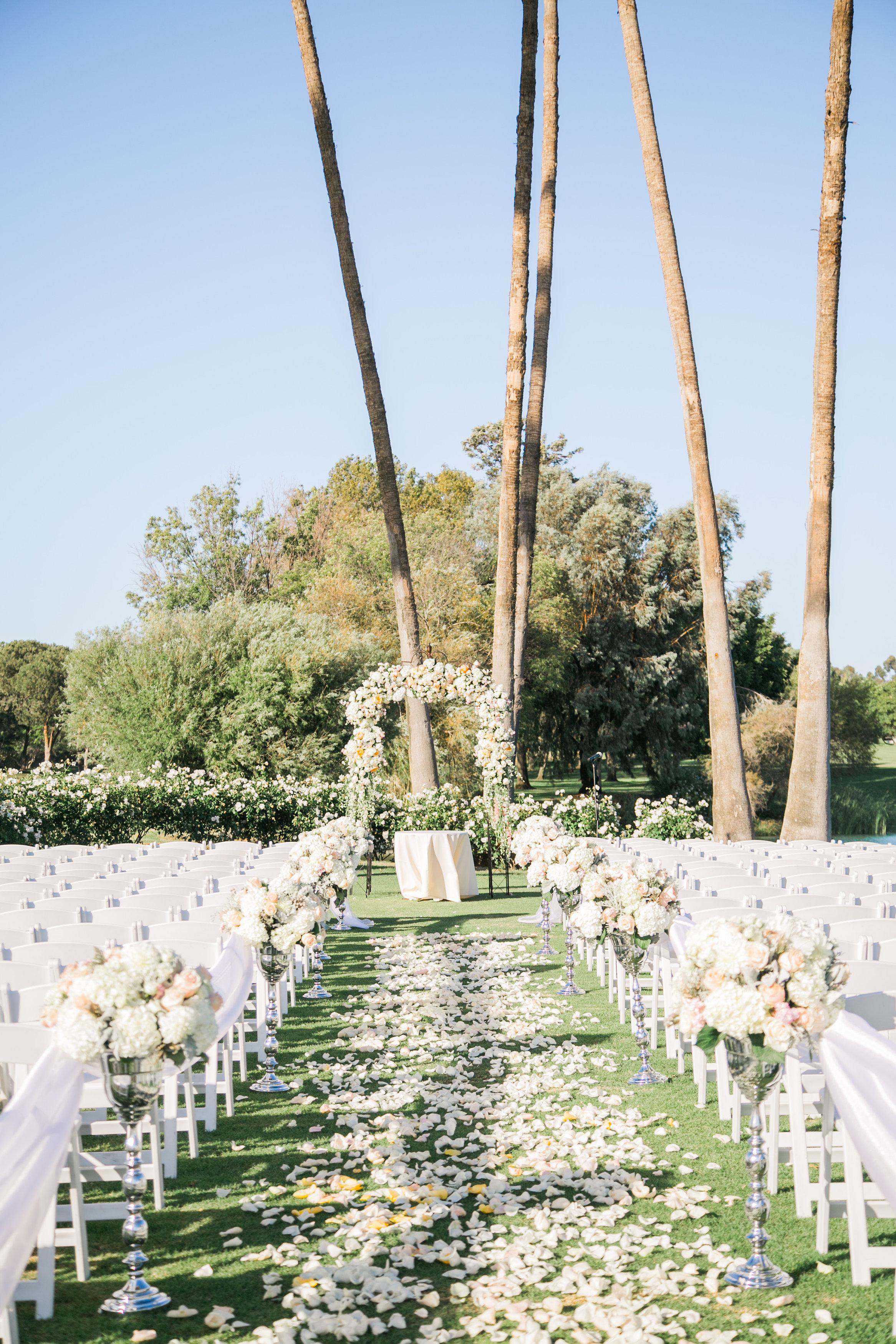 thisgirlnicole_jenny+sean_wedding-297.jpg