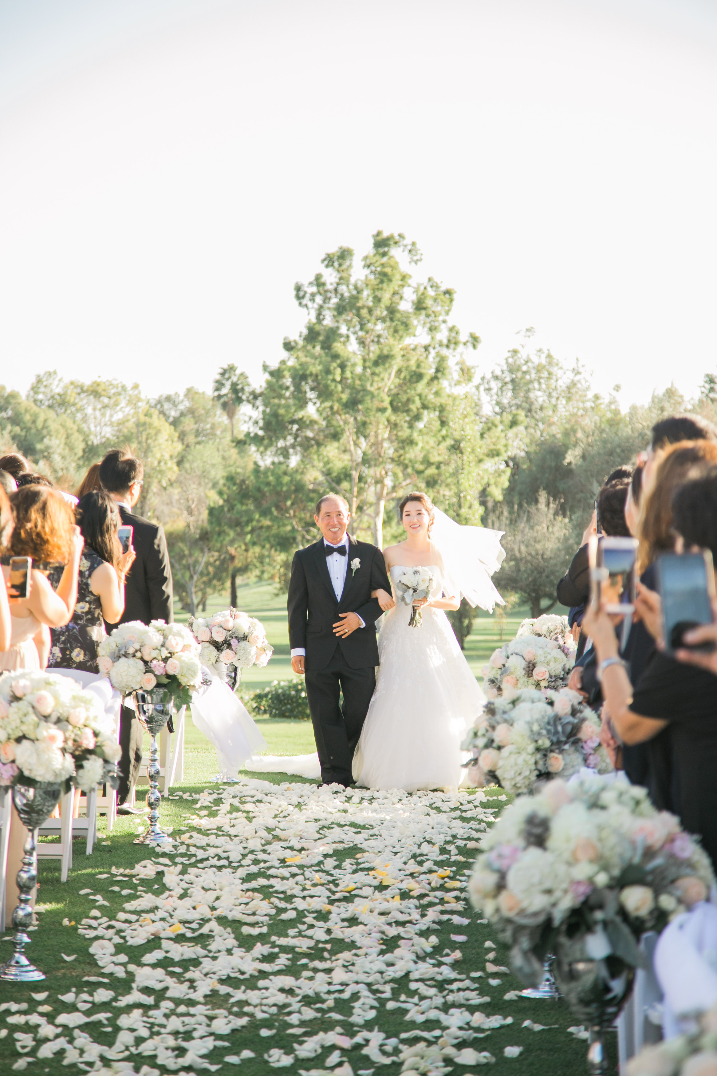 thisgirlnicole_jenny+sean_wedding-338.jpg