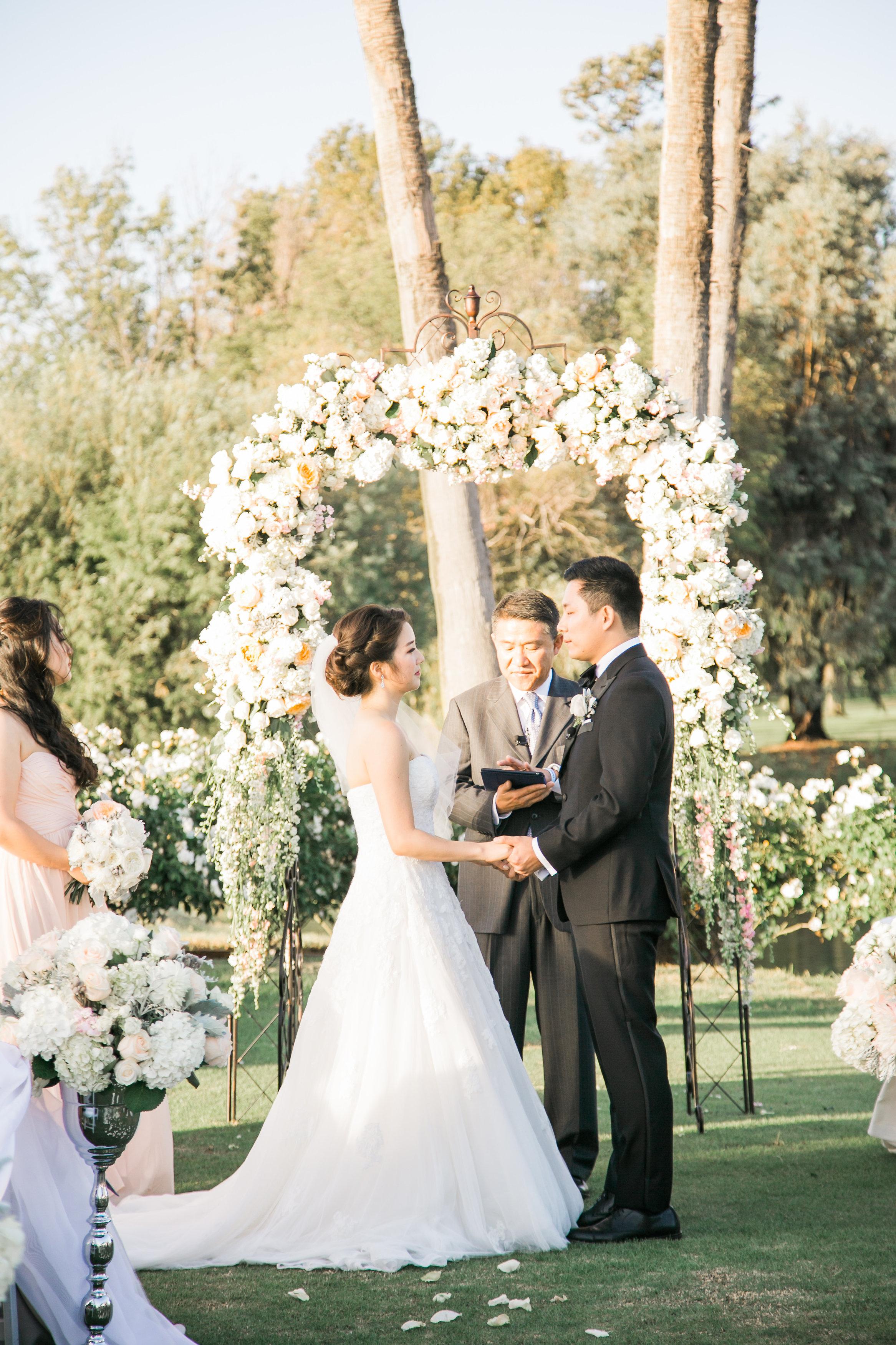 thisgirlnicole_jenny+sean_wedding-373.jpg