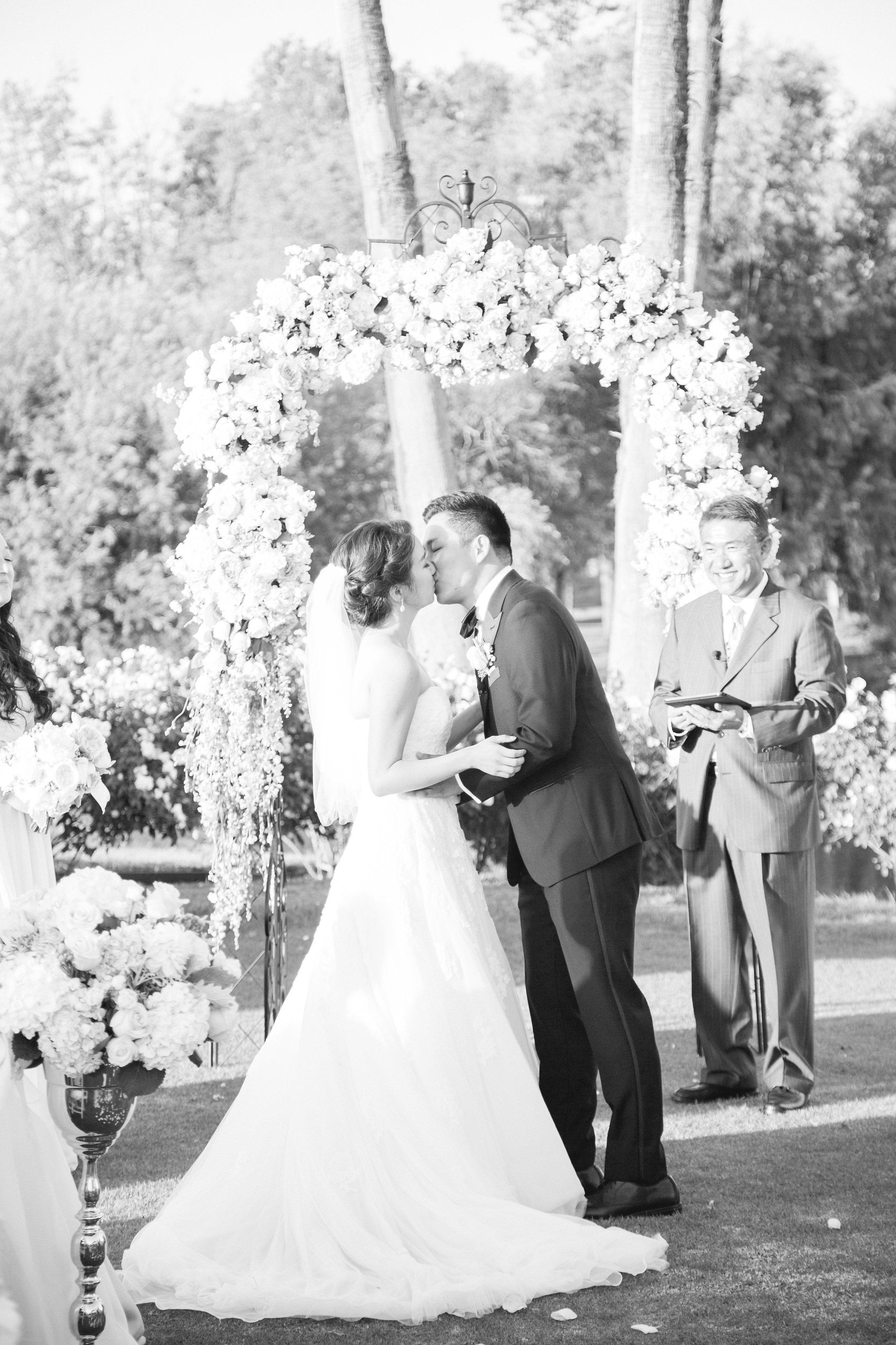thisgirlnicole_jenny+sean_wedding-406.jpg