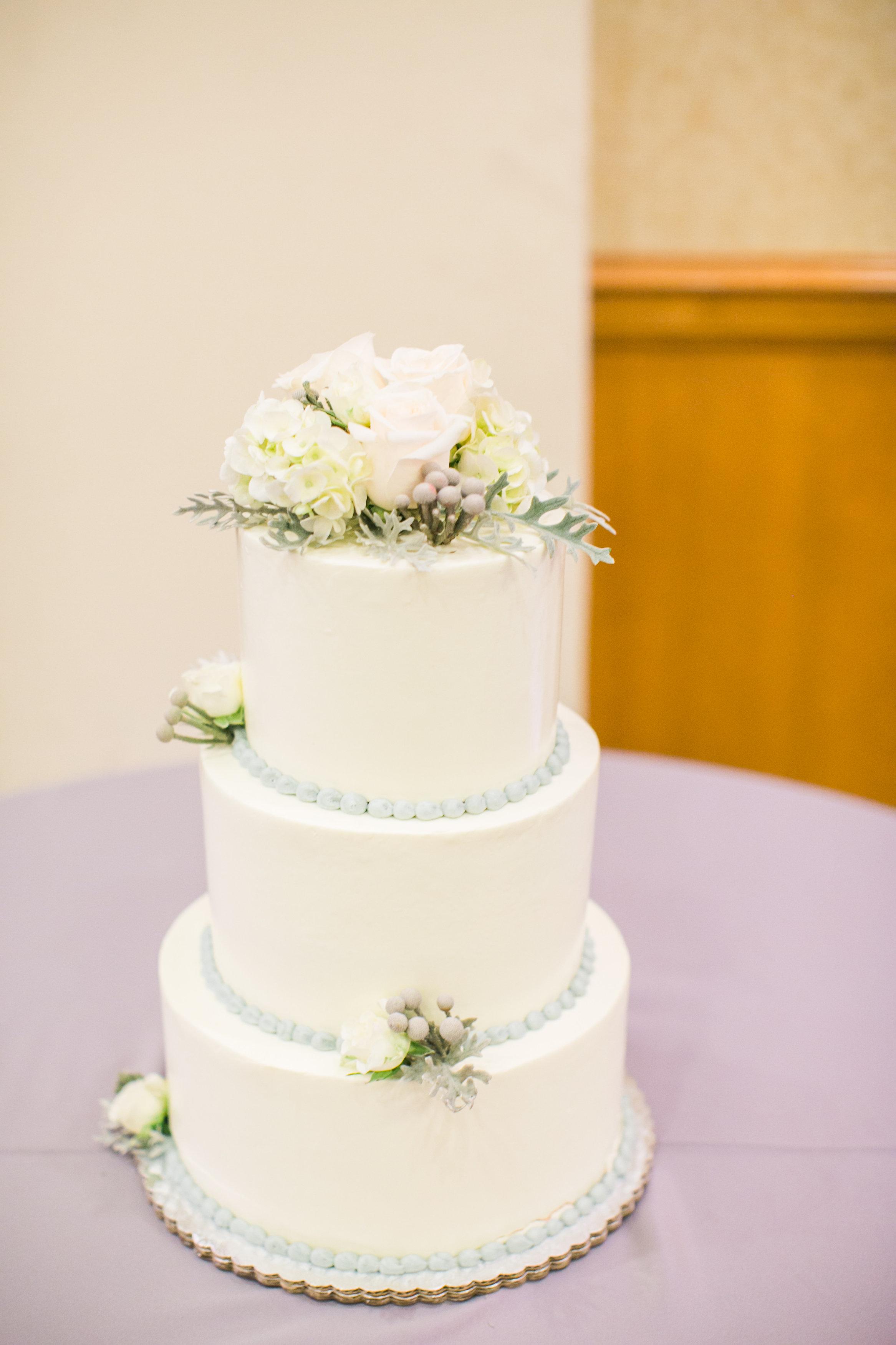 thisgirlnicole_jenny+sean_wedding-502.jpg