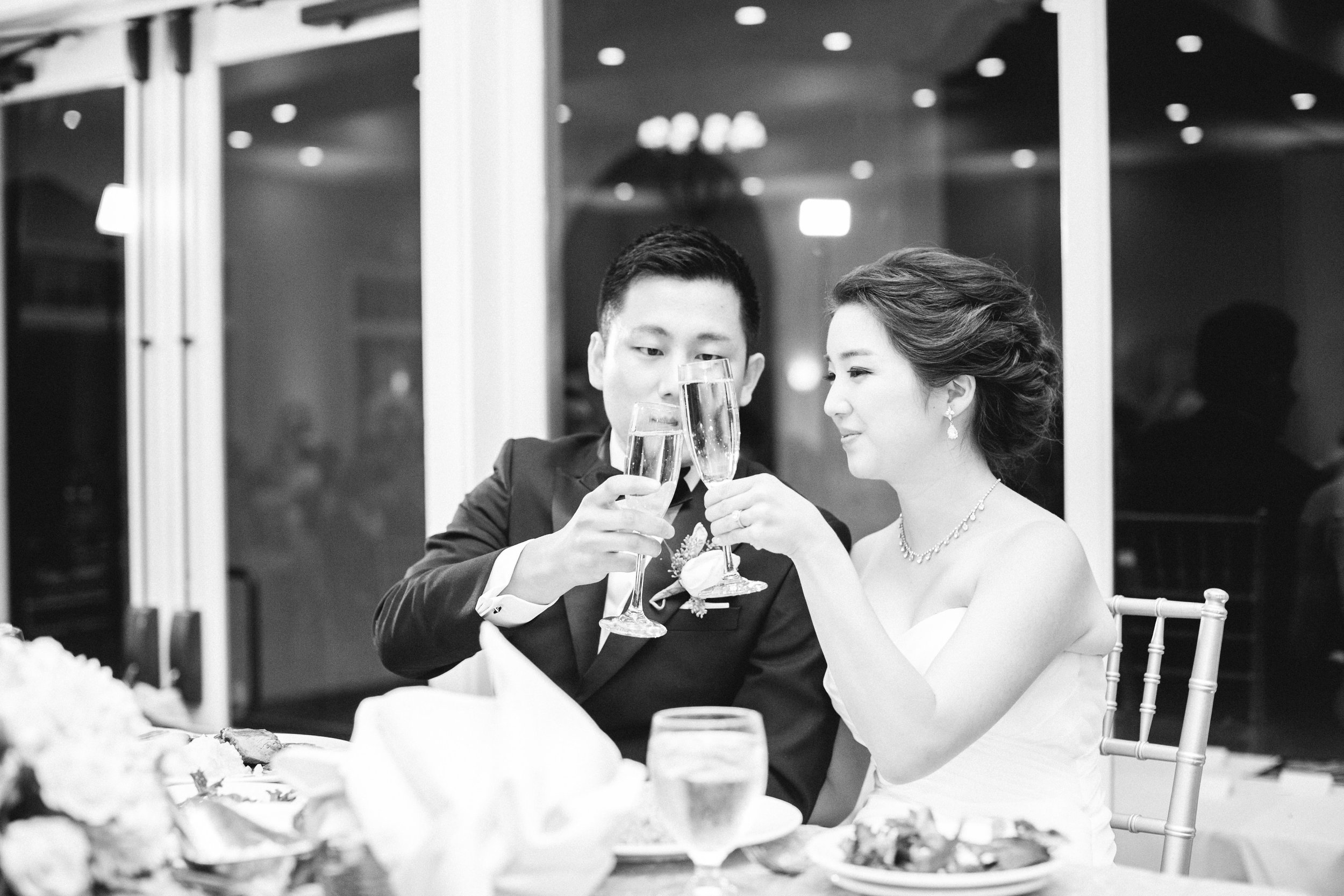 thisgirlnicole_jenny+sean_wedding-578.jpg