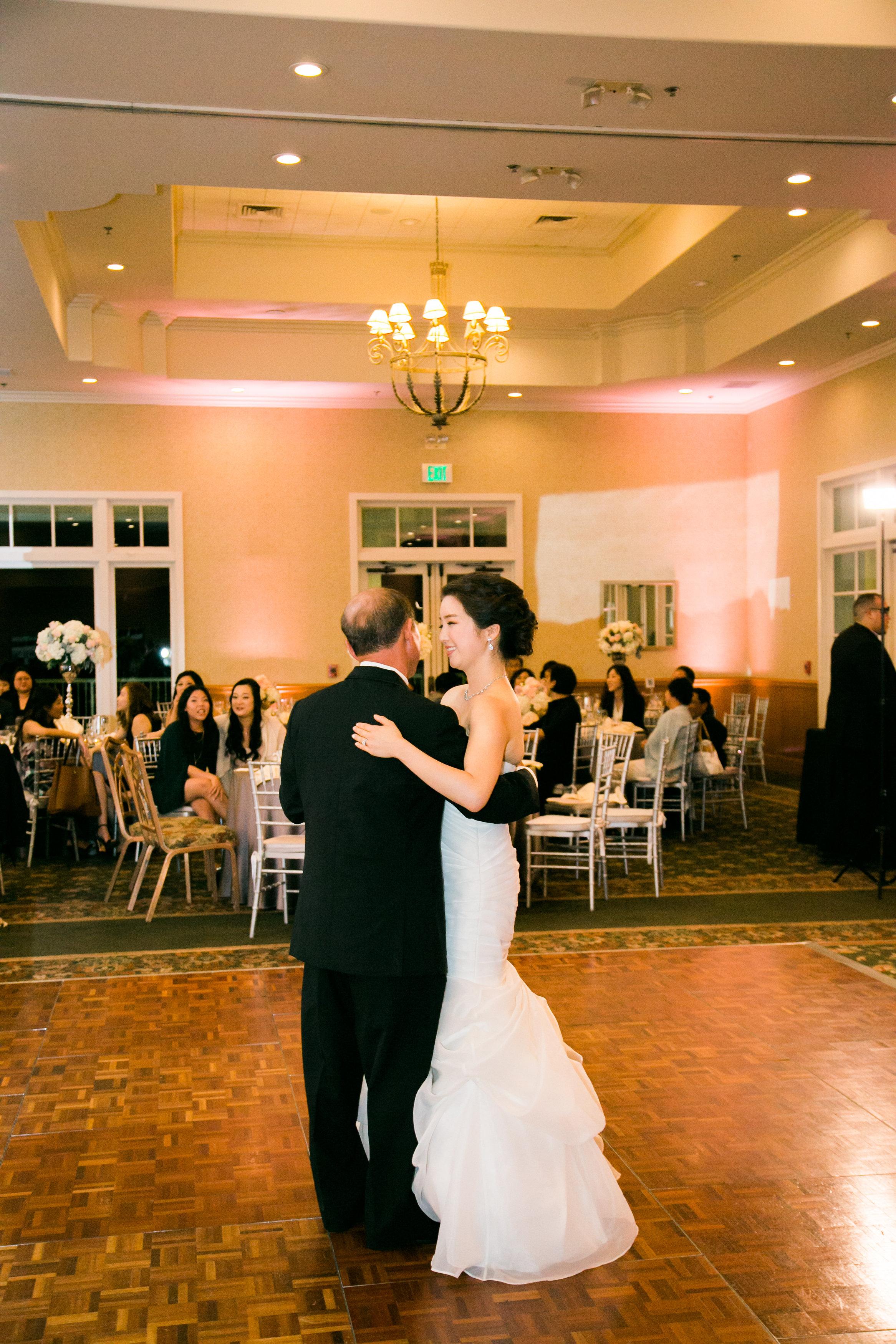 thisgirlnicole_jenny+sean_wedding-650.jpg