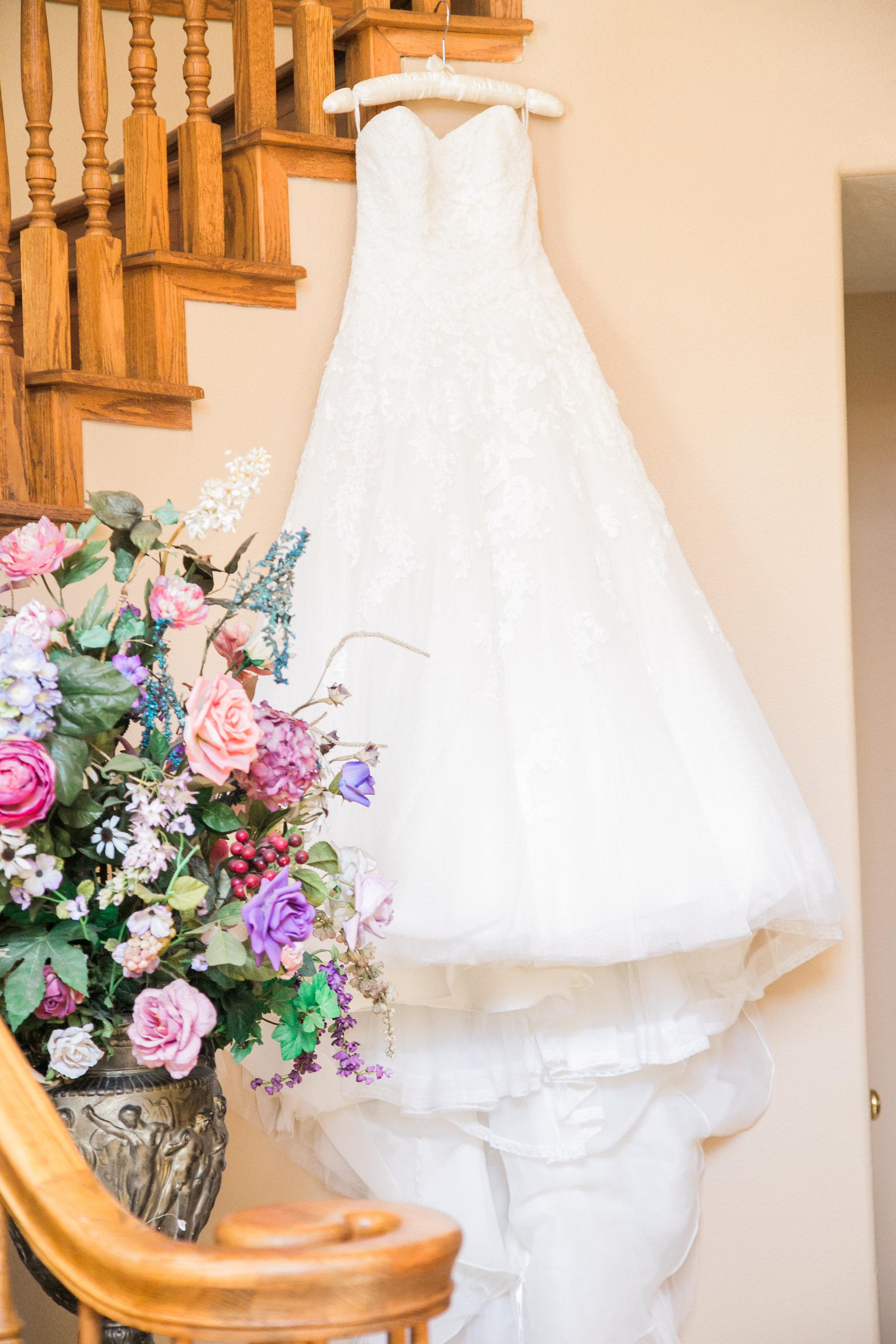 thisgirlnicole_jenny+sean_wedding-2.jpg