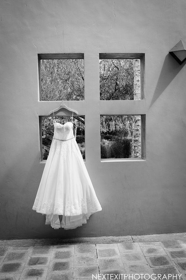 skirball-wedding-next-exit-photography_01.JPG
