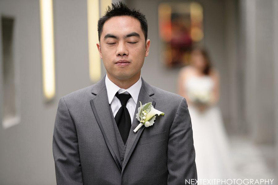 skirball-wedding-next-exit-photography_04.JPG