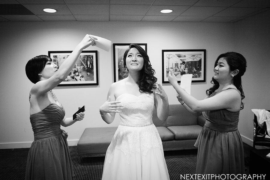 skirball-wedding-next-exit-photography_03.JPG