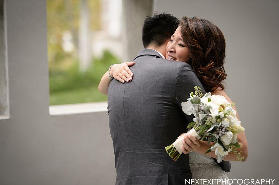 skirball-wedding-next-exit-photography_05.JPG