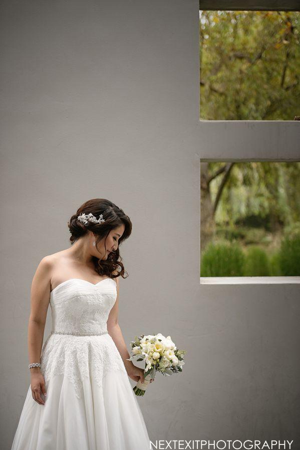 skirball-wedding-next-exit-photography_07.JPG