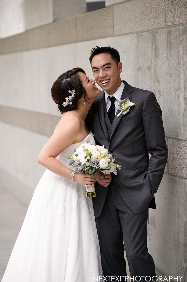 skirball-wedding-next-exit-photography_08.JPG