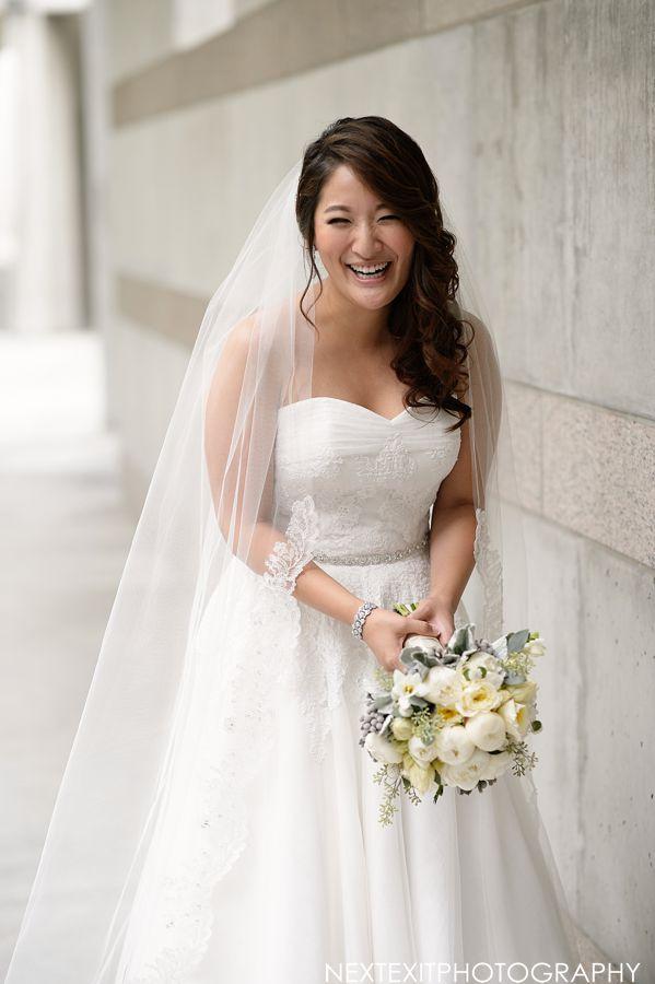 skirball-wedding-next-exit-photography_11.JPG