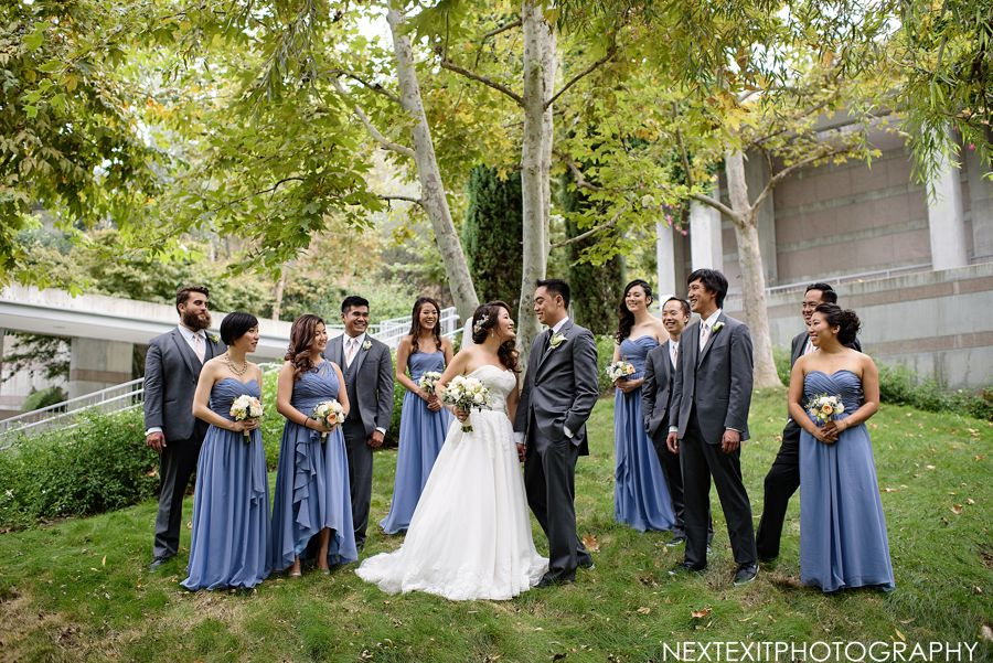 skirball-wedding-next-exit-photography_15.JPG